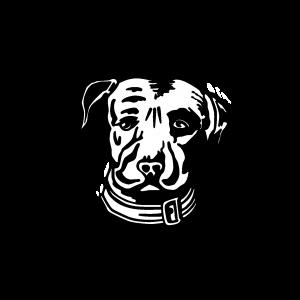 BW-Circle-Dog-2014-300DPI-300x300.png