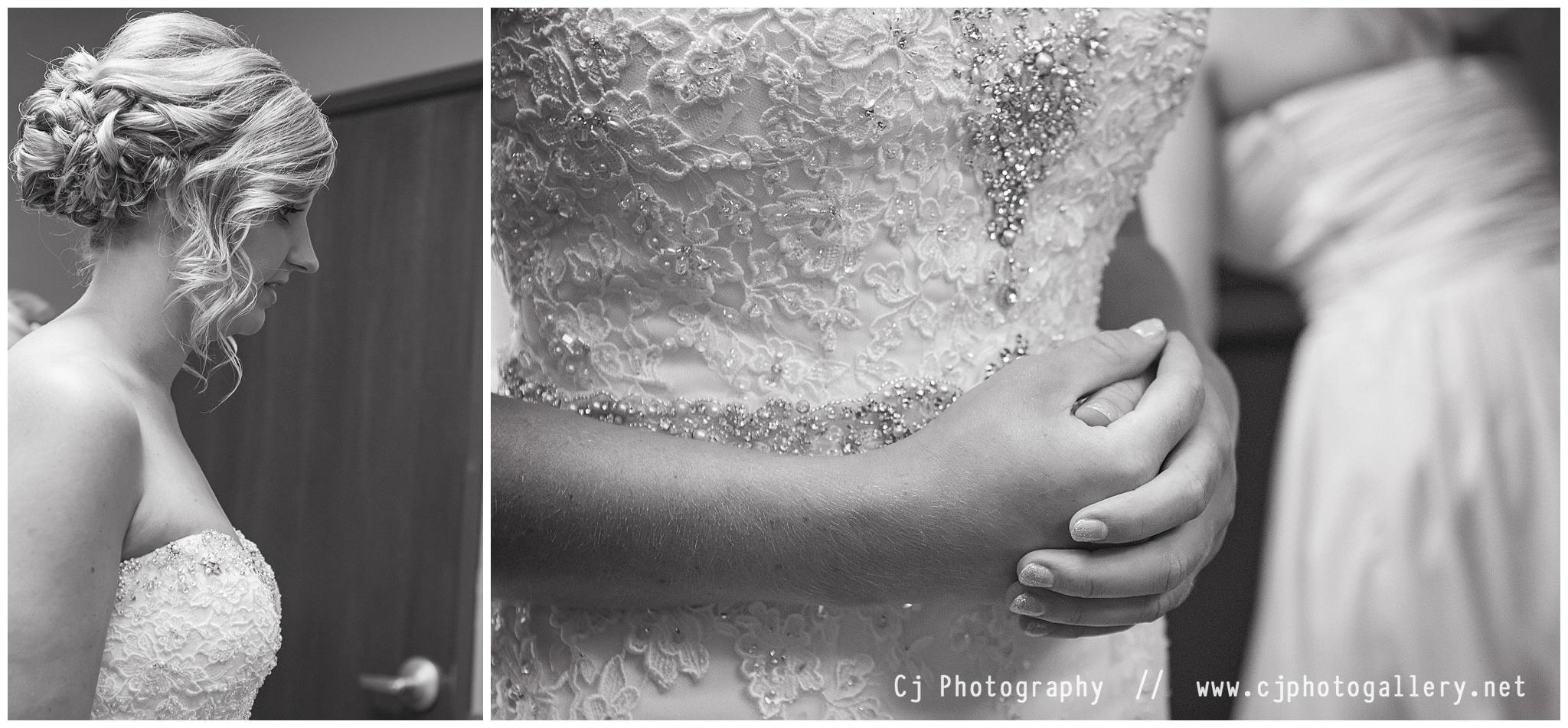 Cj Photography   Wisconsin Wedding Photography