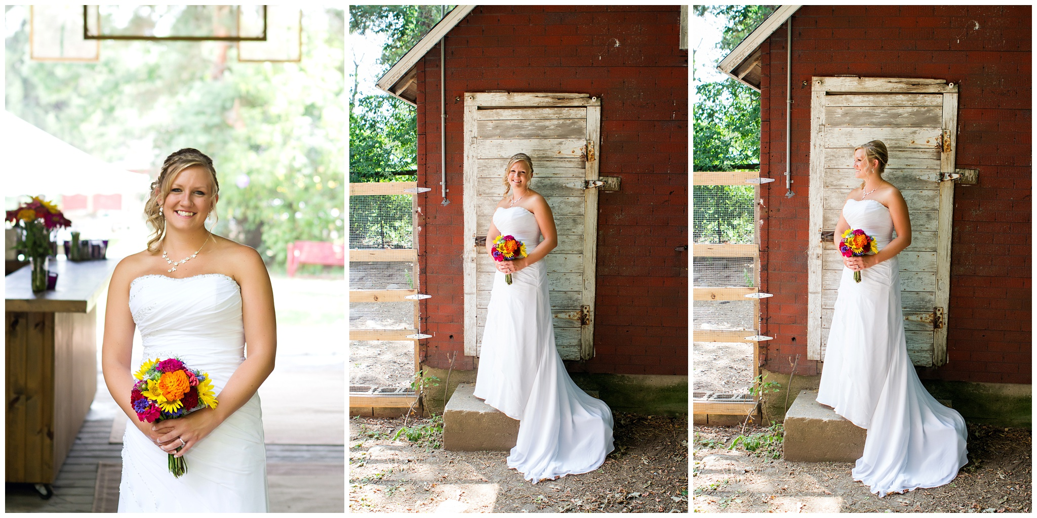Cj Photography | Wisconsin Wedding Photographers