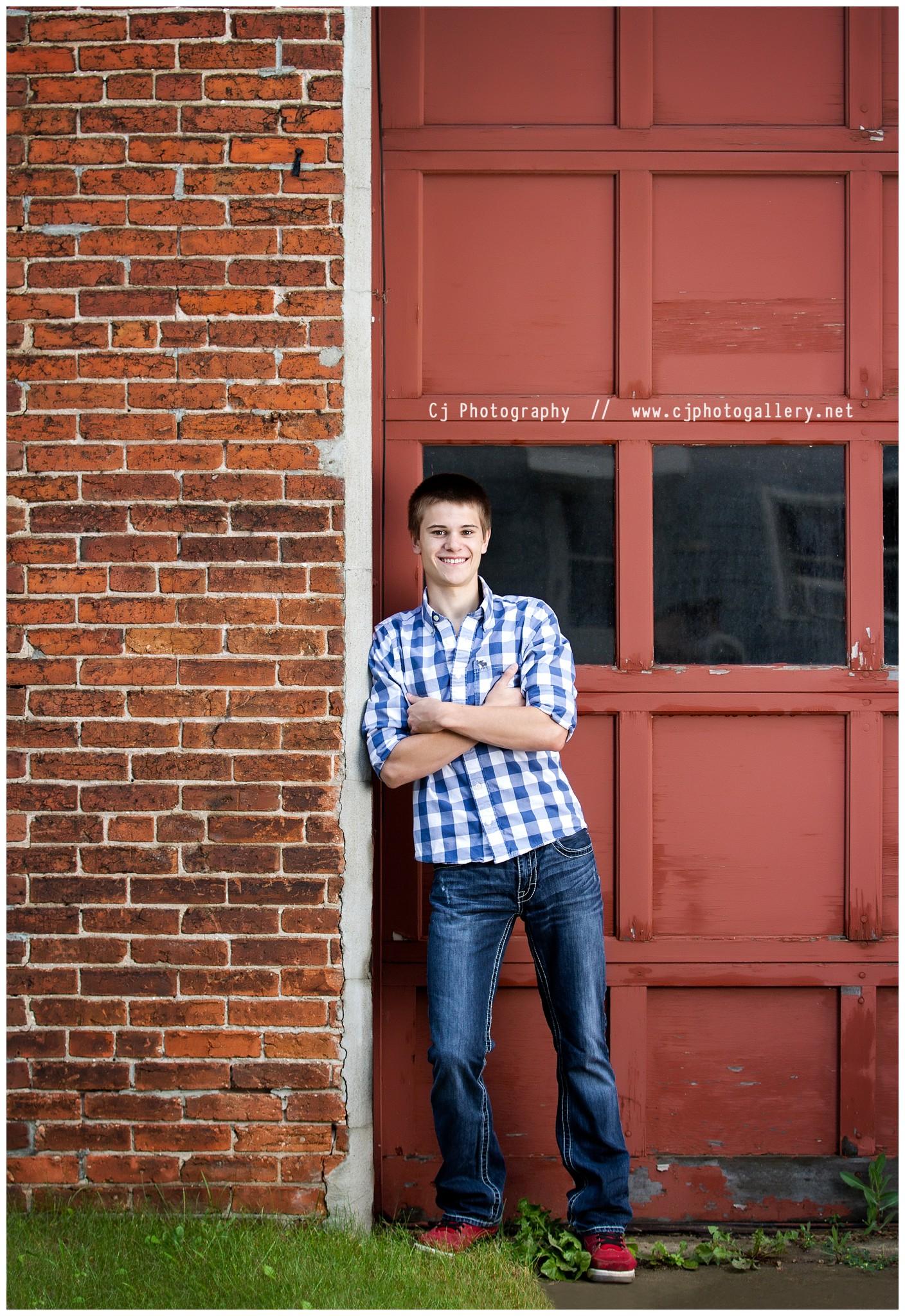 CJ-Photography-Seniors_0018.jpg