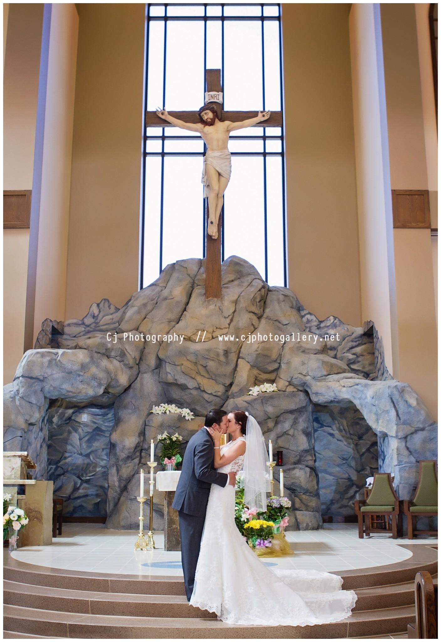 Cj Photography   www.cjphotogallery.net