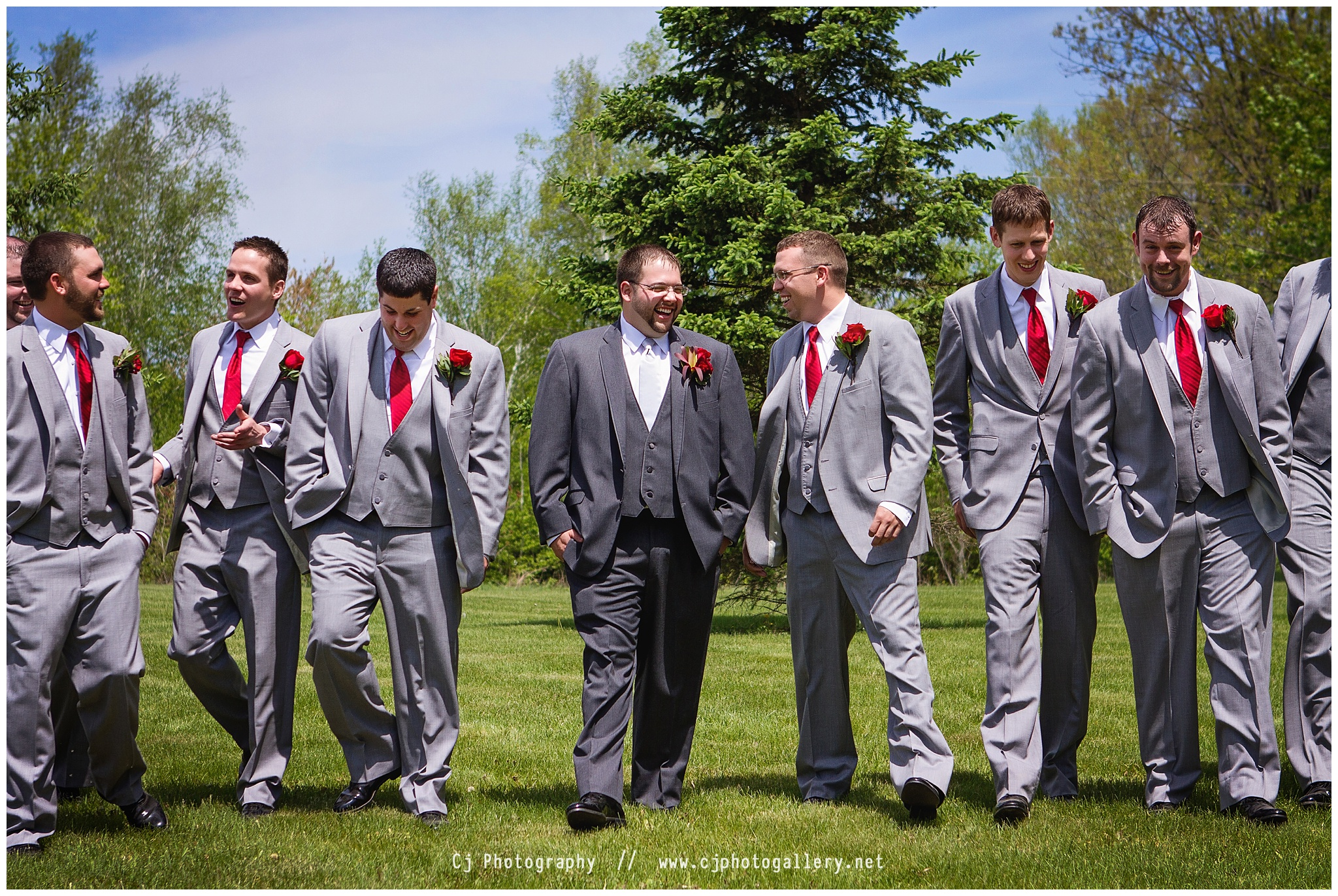 Cj_Photography-Wisconsin_Photographers