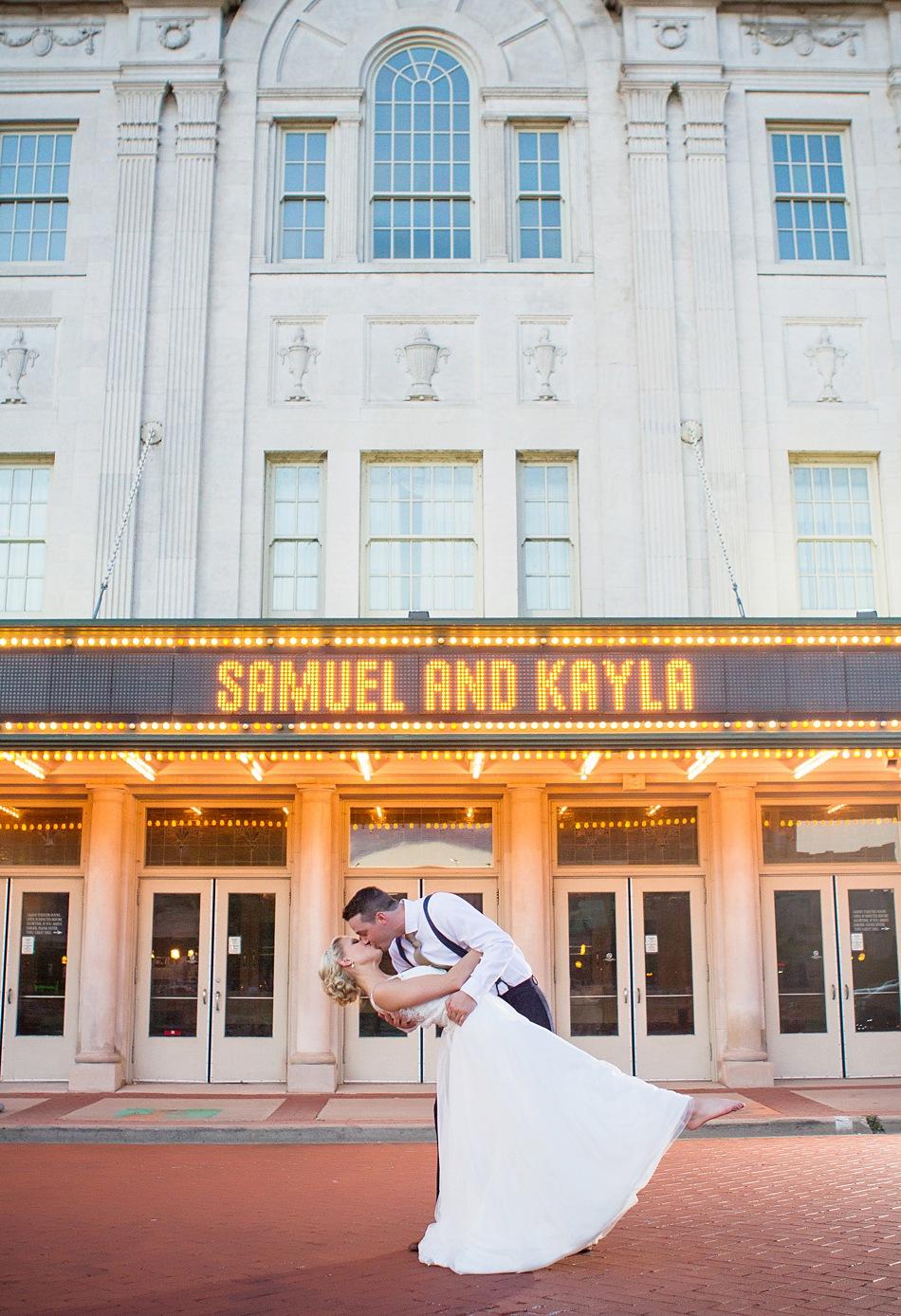 Kayla_Sam_Cj_Photography
