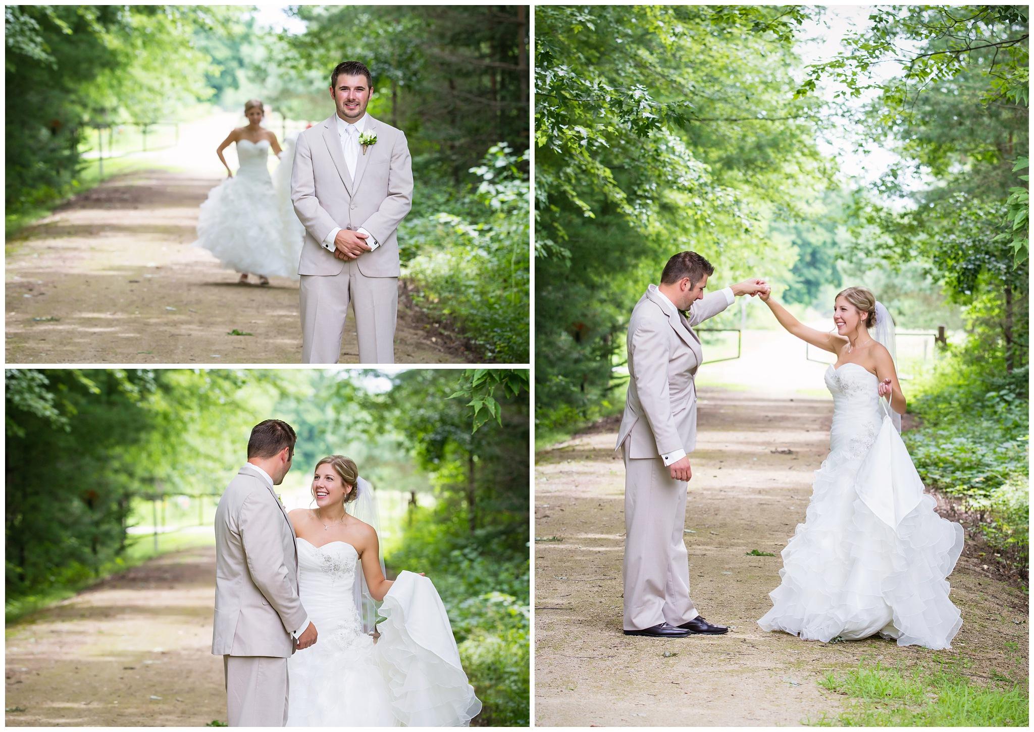 Kern Wedding
