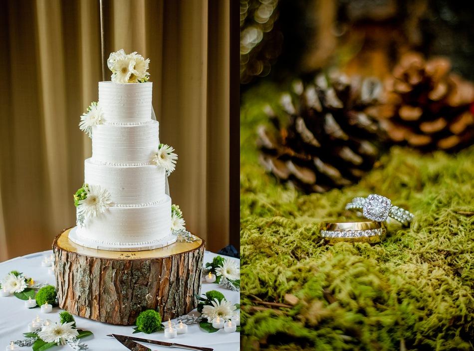 Winch Wedding