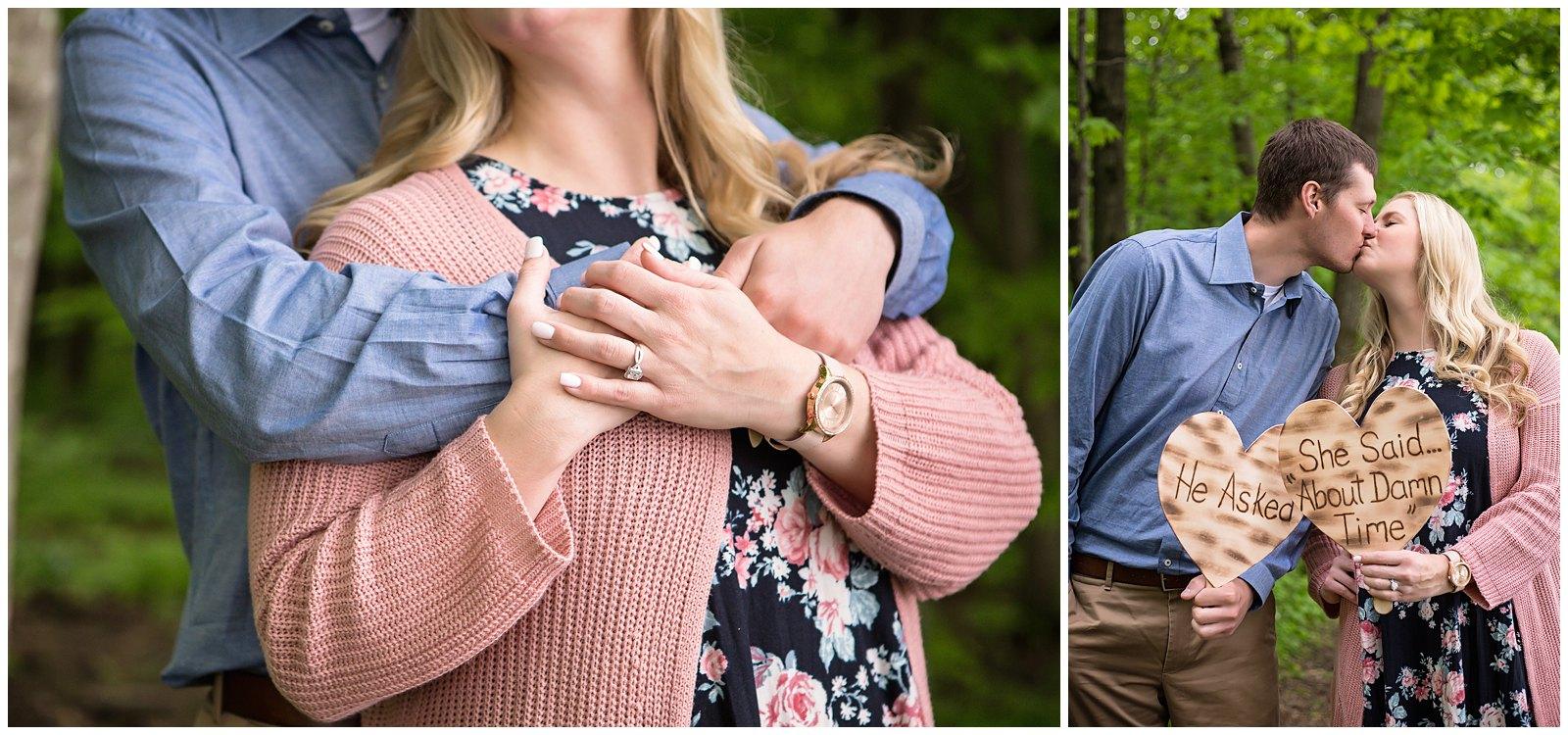 Cj Photography | www.cjphotogallery.net