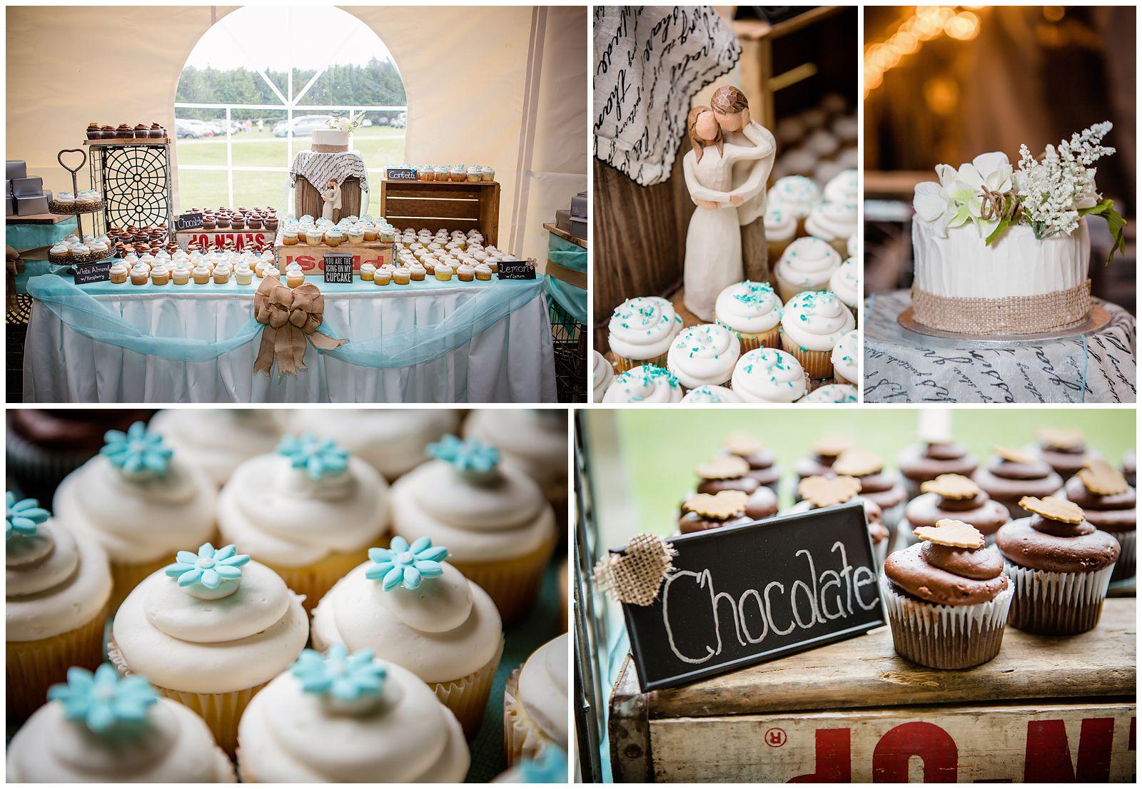Merriam Wedding