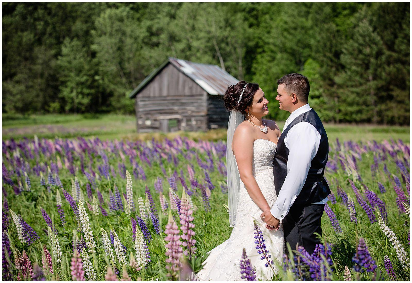Mattek_Wedding_Cj_Photography