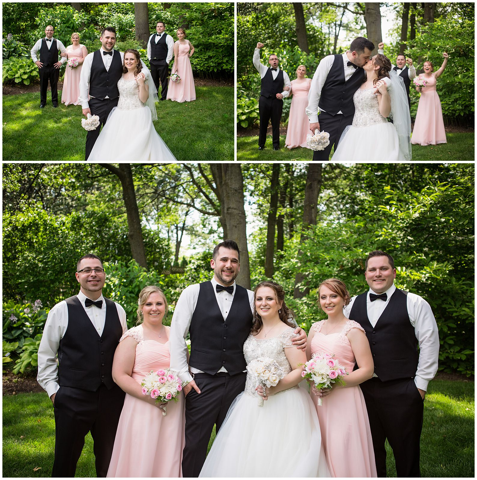 Brown_Wedding_Cj_Photography
