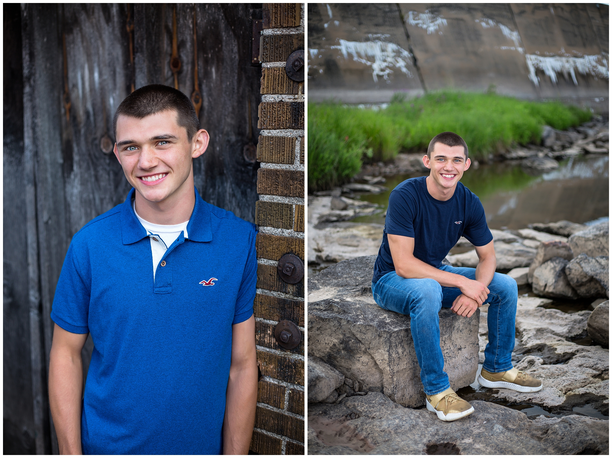 seniors_2018_cj_photography_0001.jpg