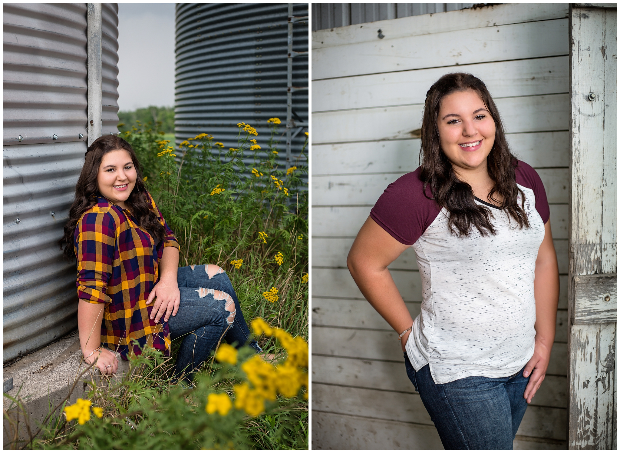 Haley | Class of 2019