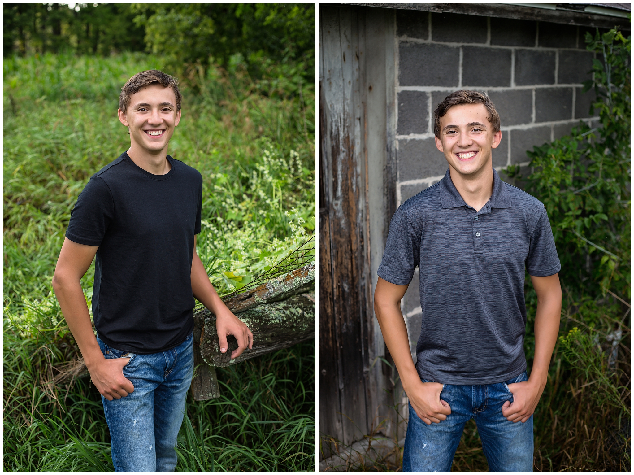 seniors_2018_cj_photography_0033.jpg