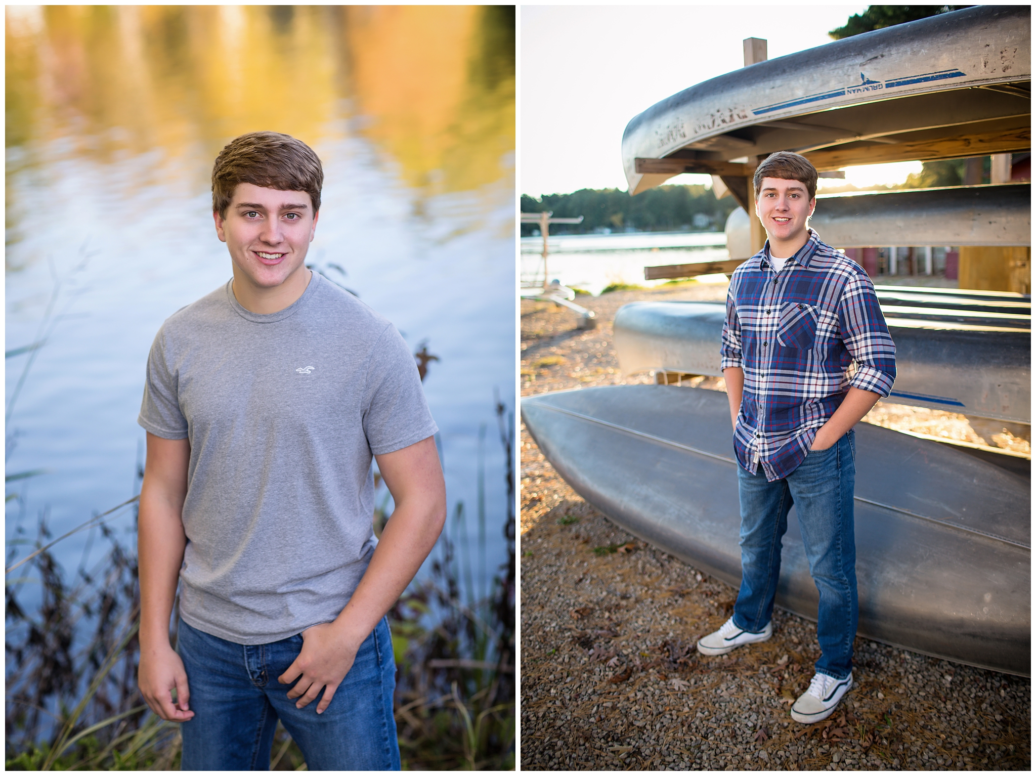 seniors_2018_cj_photography_0050.jpg