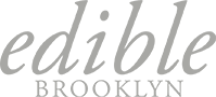 EB-Logo-Footer.png