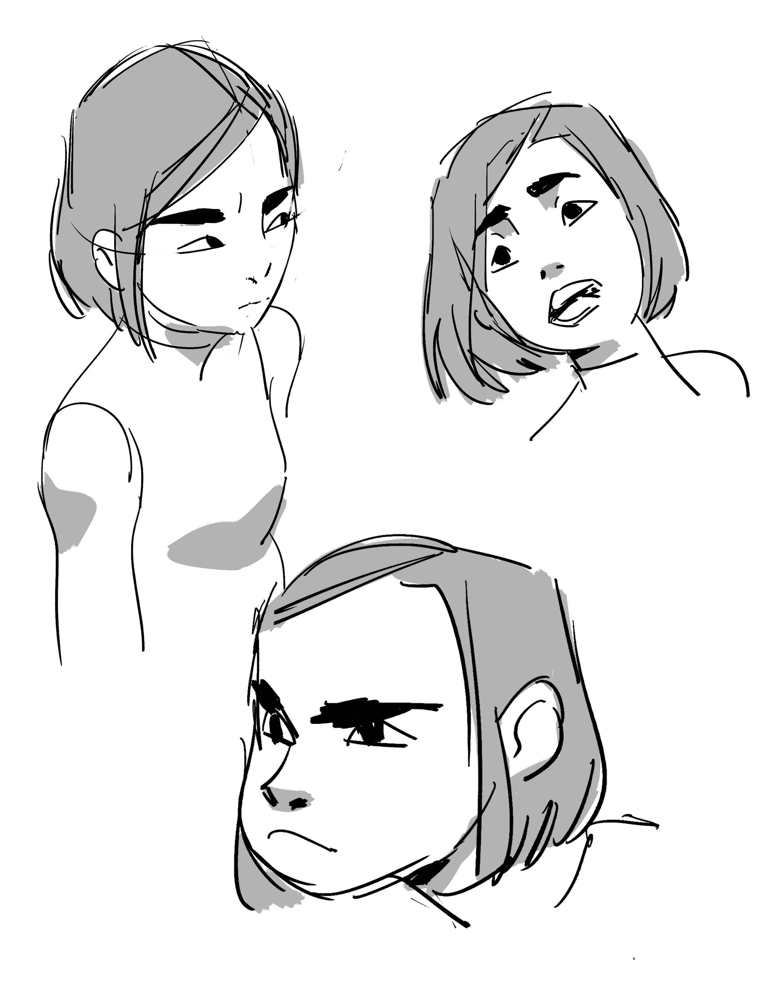 sketches02.png