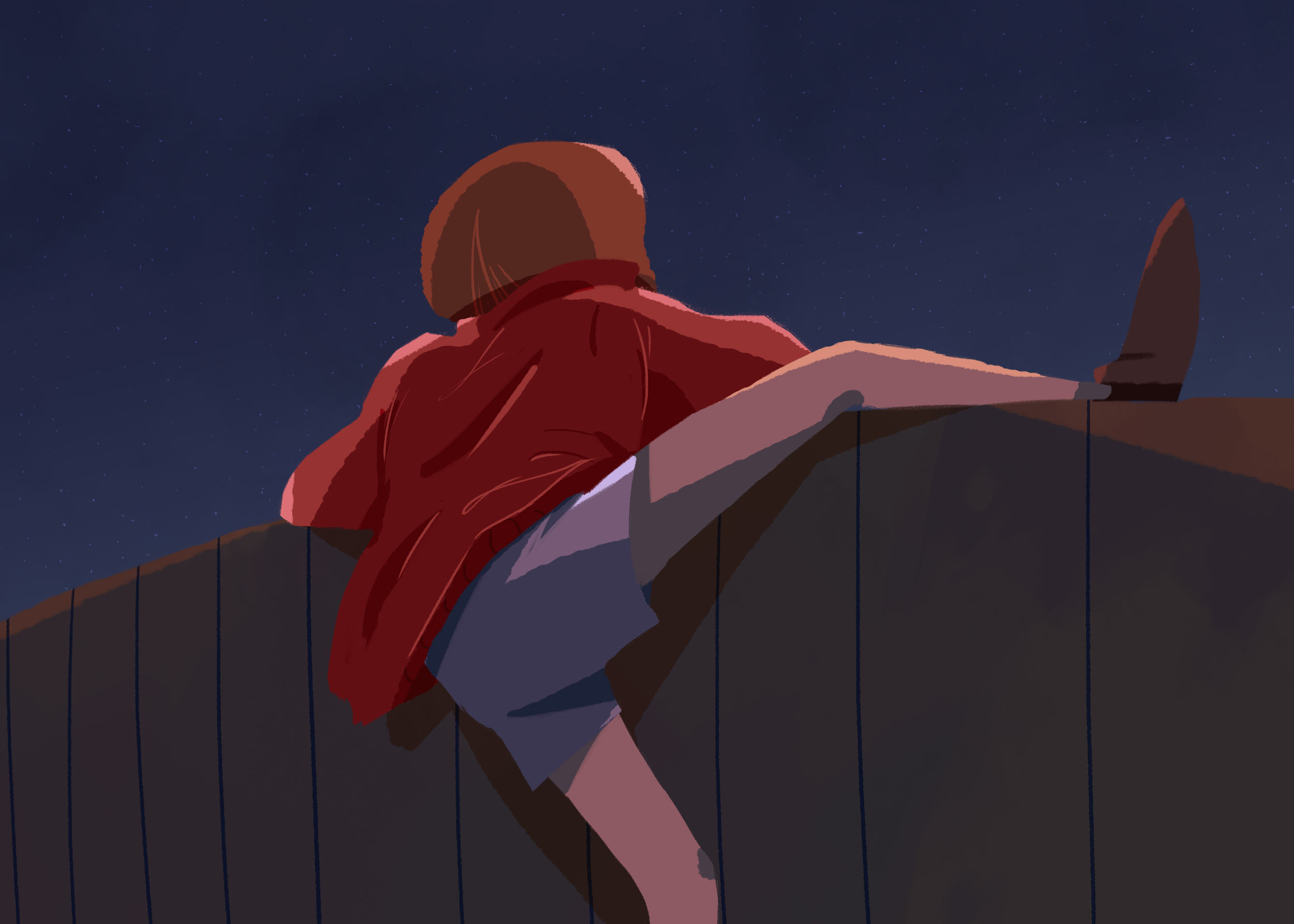 fence_001.png