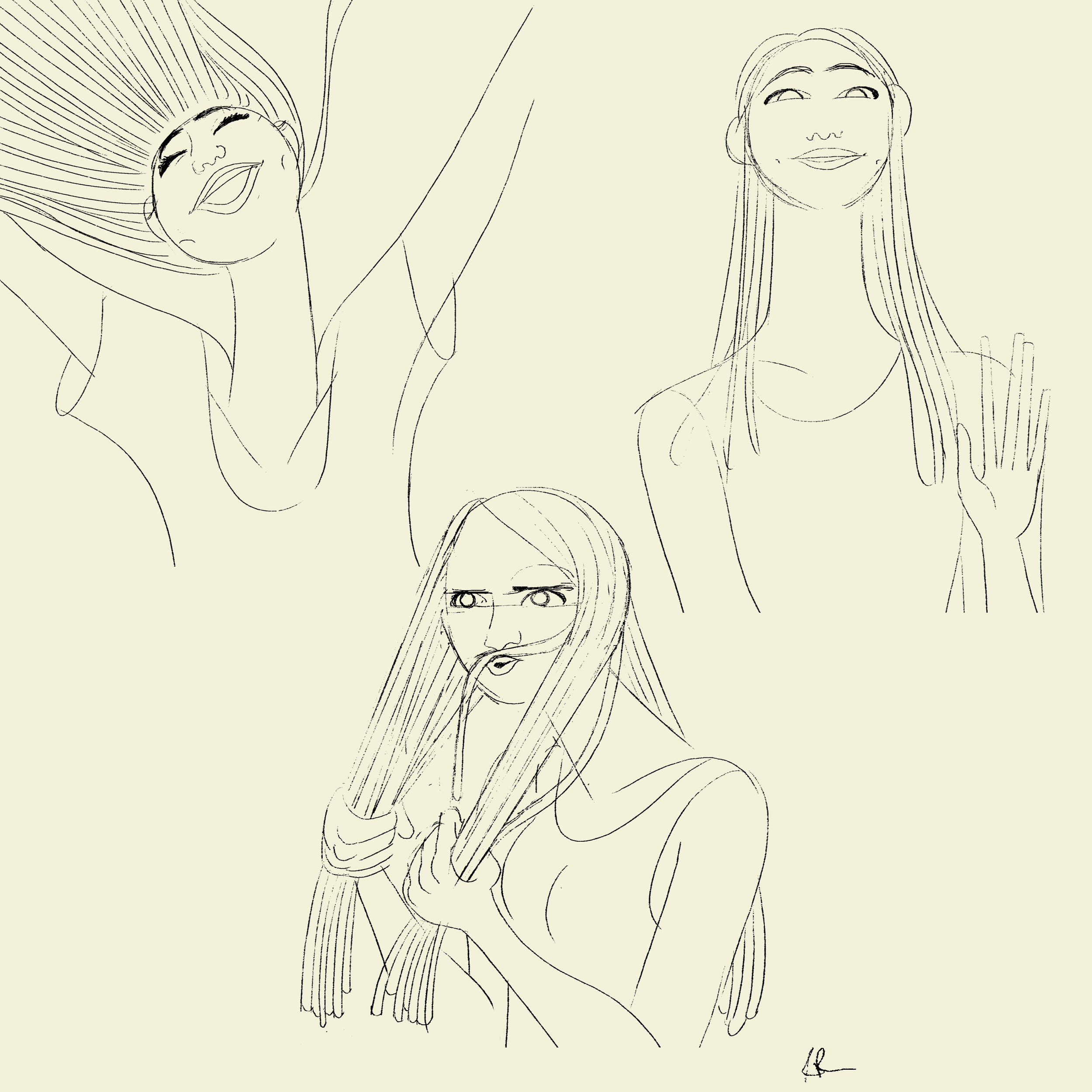 LOCS_sketches.png