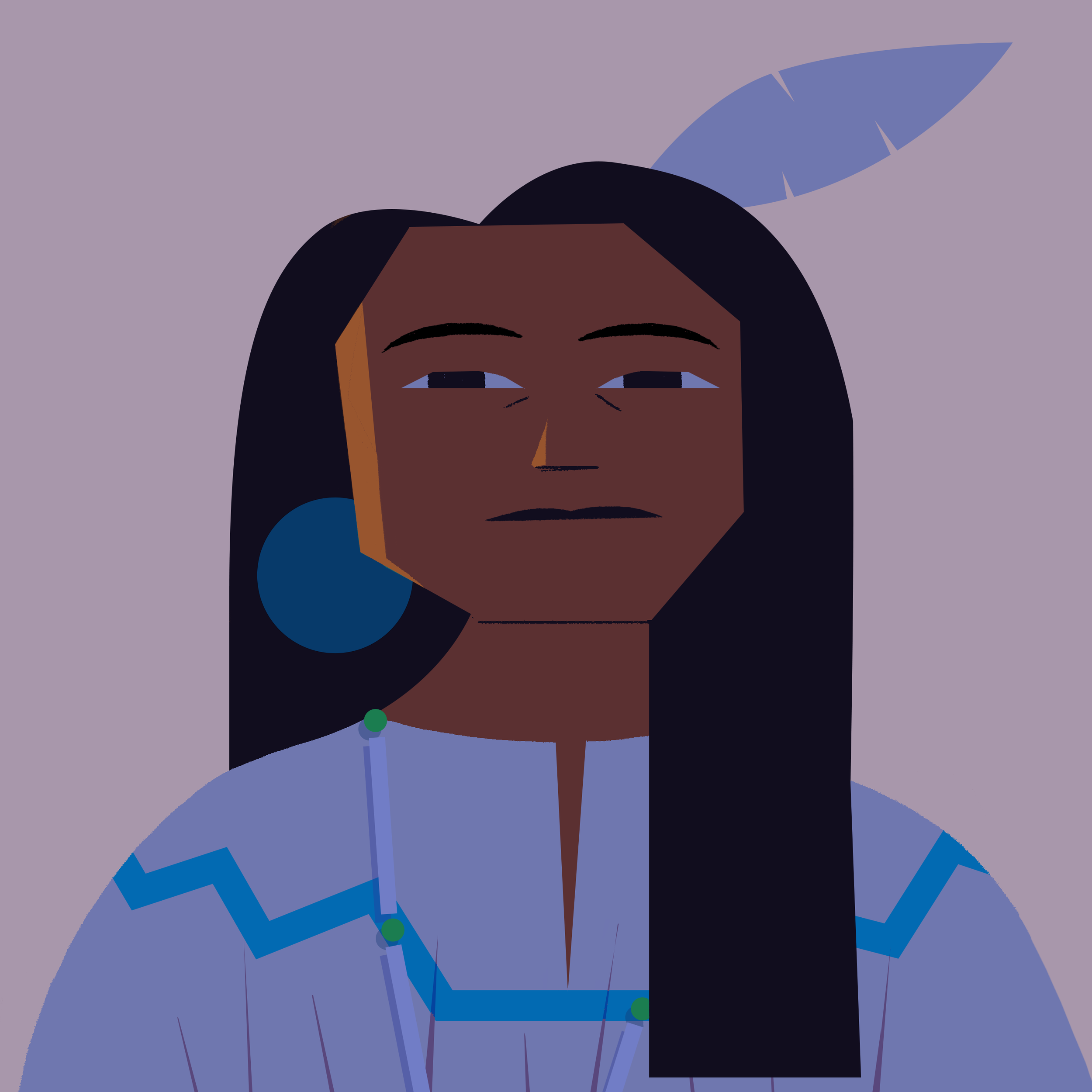 native_girl.png