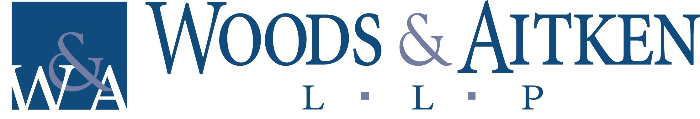 Woods_and_Aitken_Logo.jpg