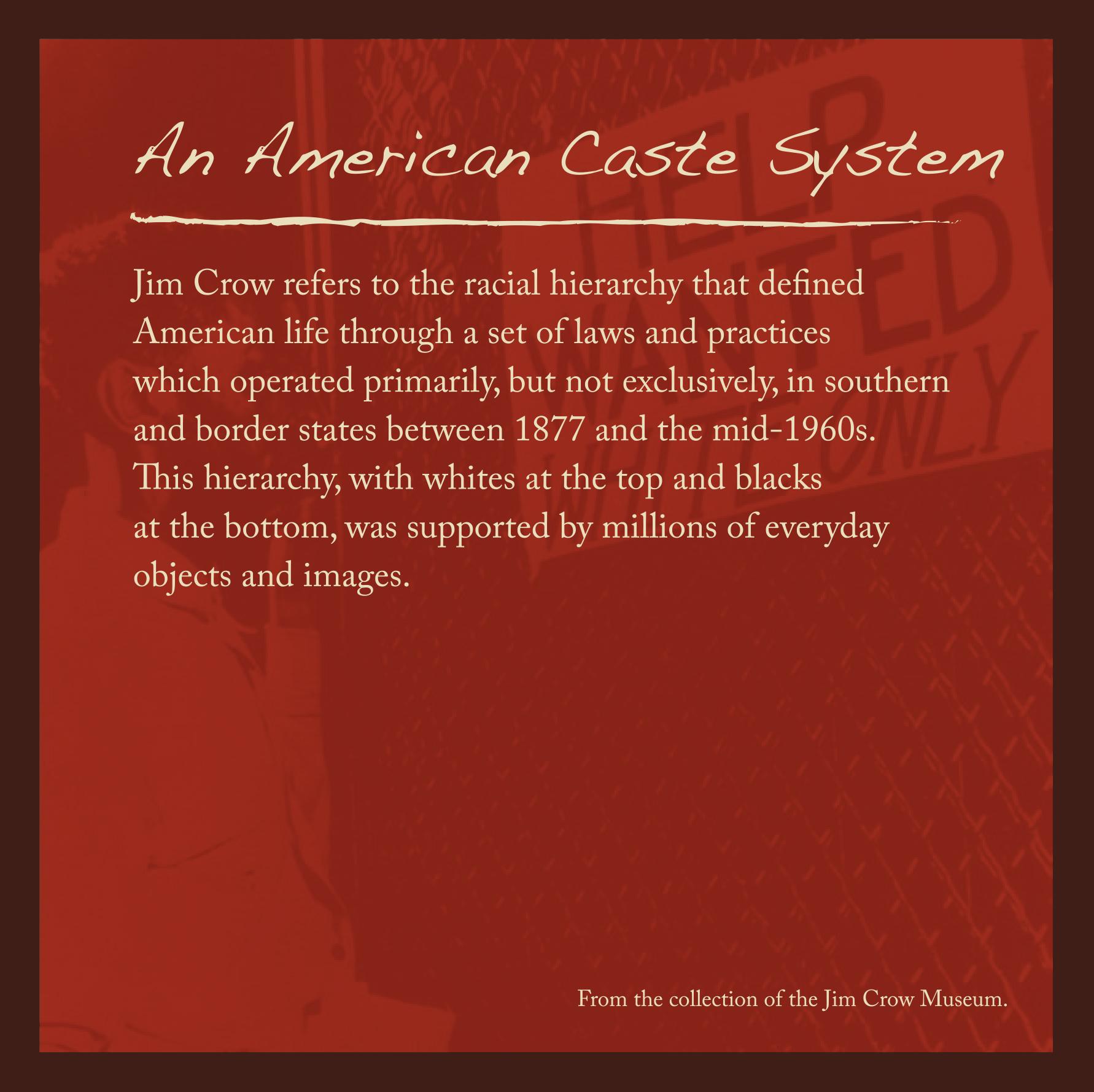 An American Caste System.jpg