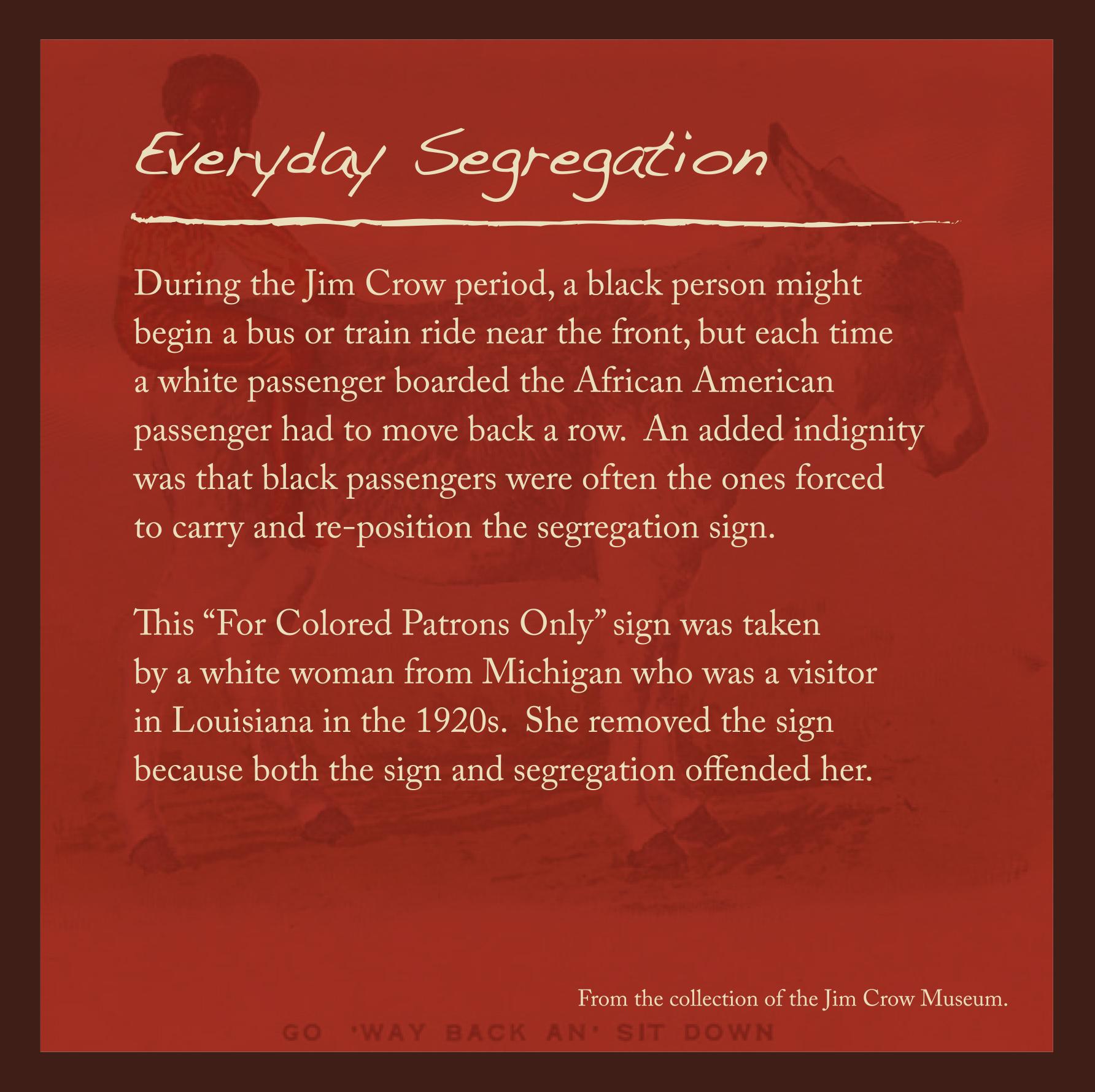 Everyday Segregation.jpg