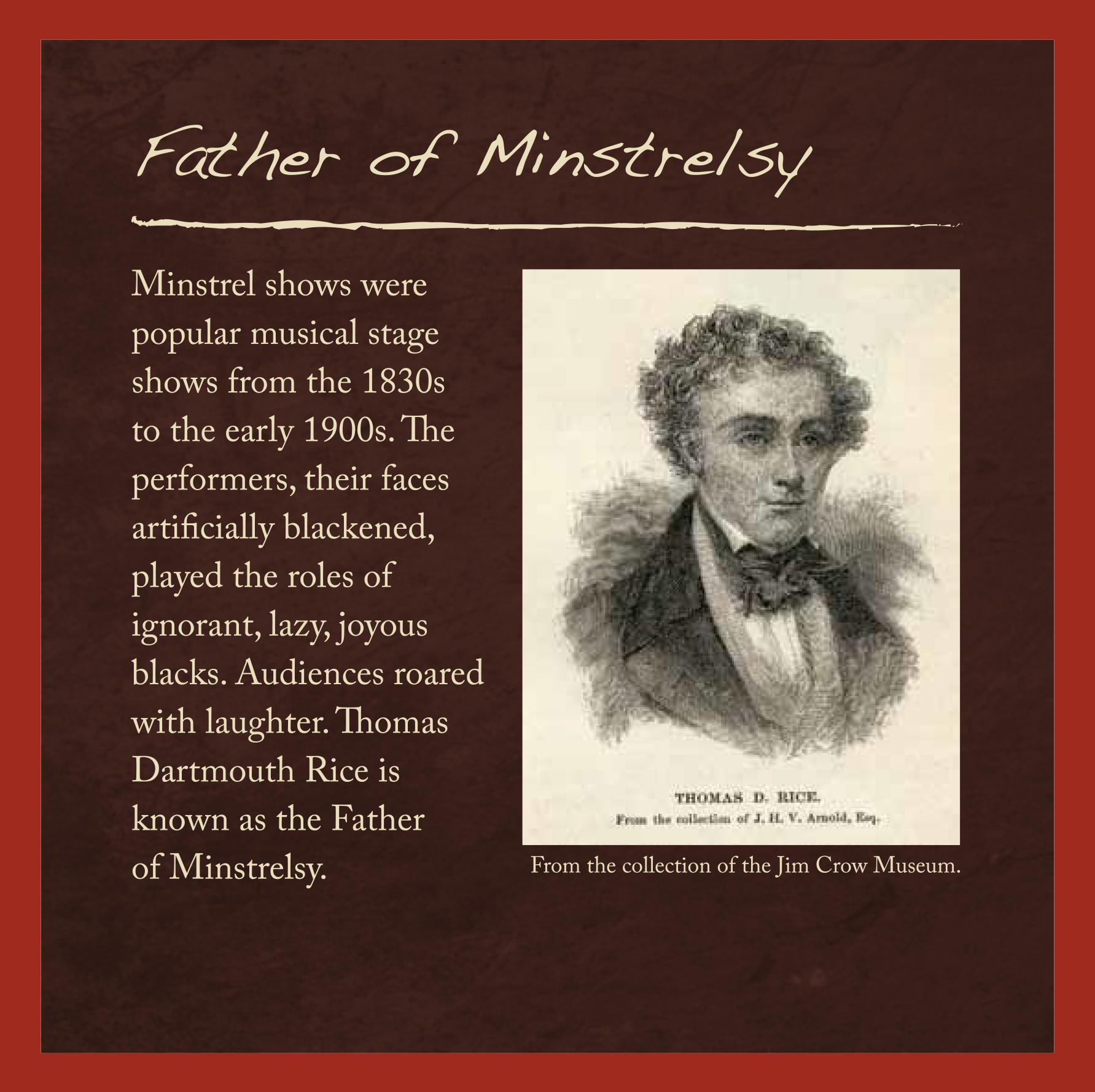 Father of Minstrelsy.jpg
