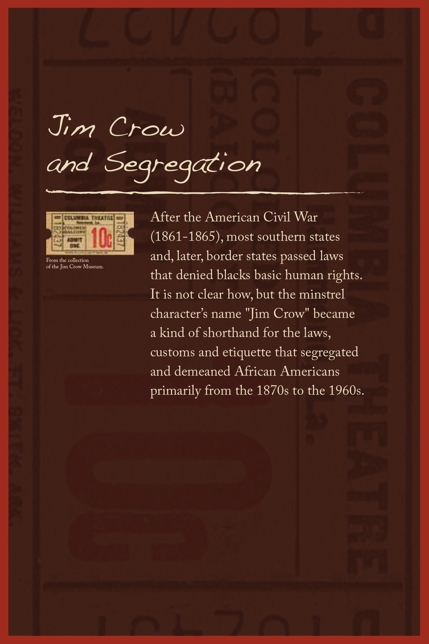 JIm Crow and Segregation.jpg
