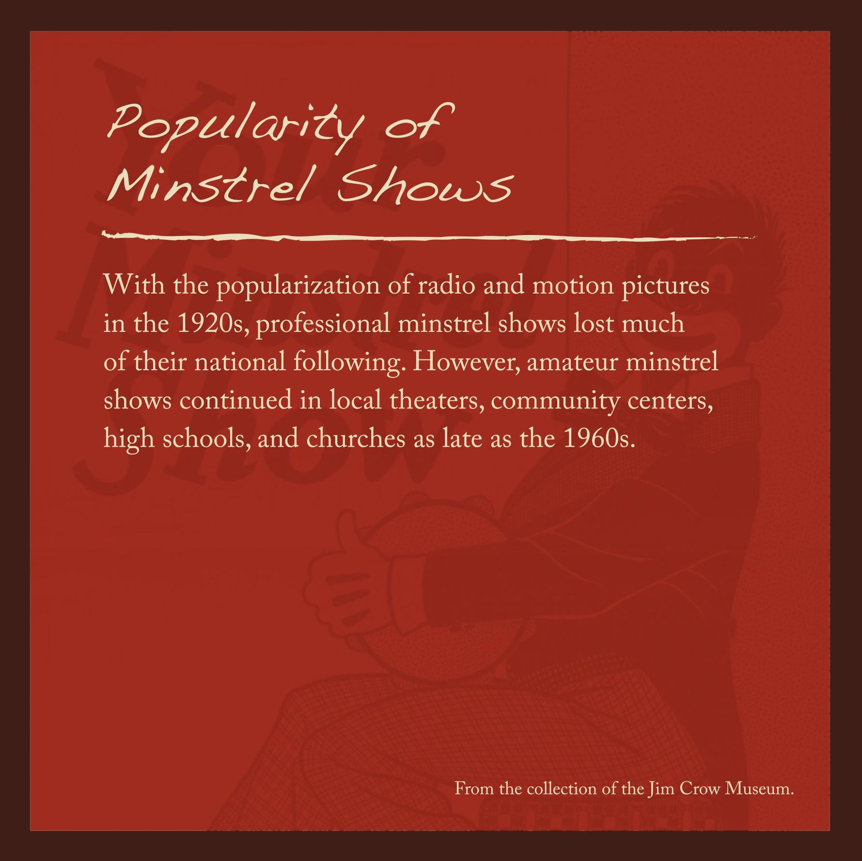 Popularity of Minstrel Shows.jpg