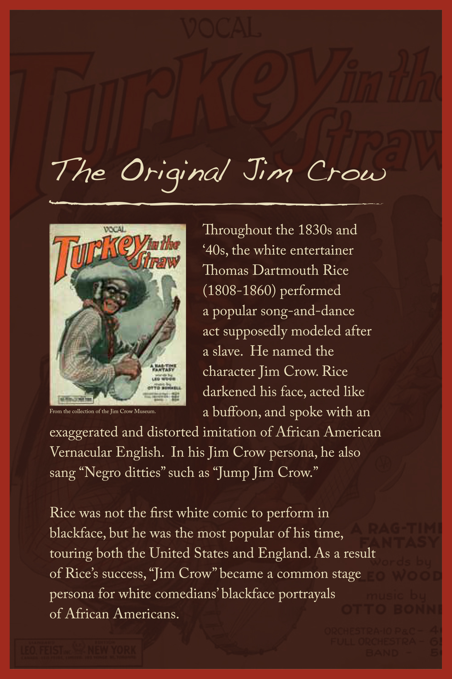 The Original Jim Crow.jpg
