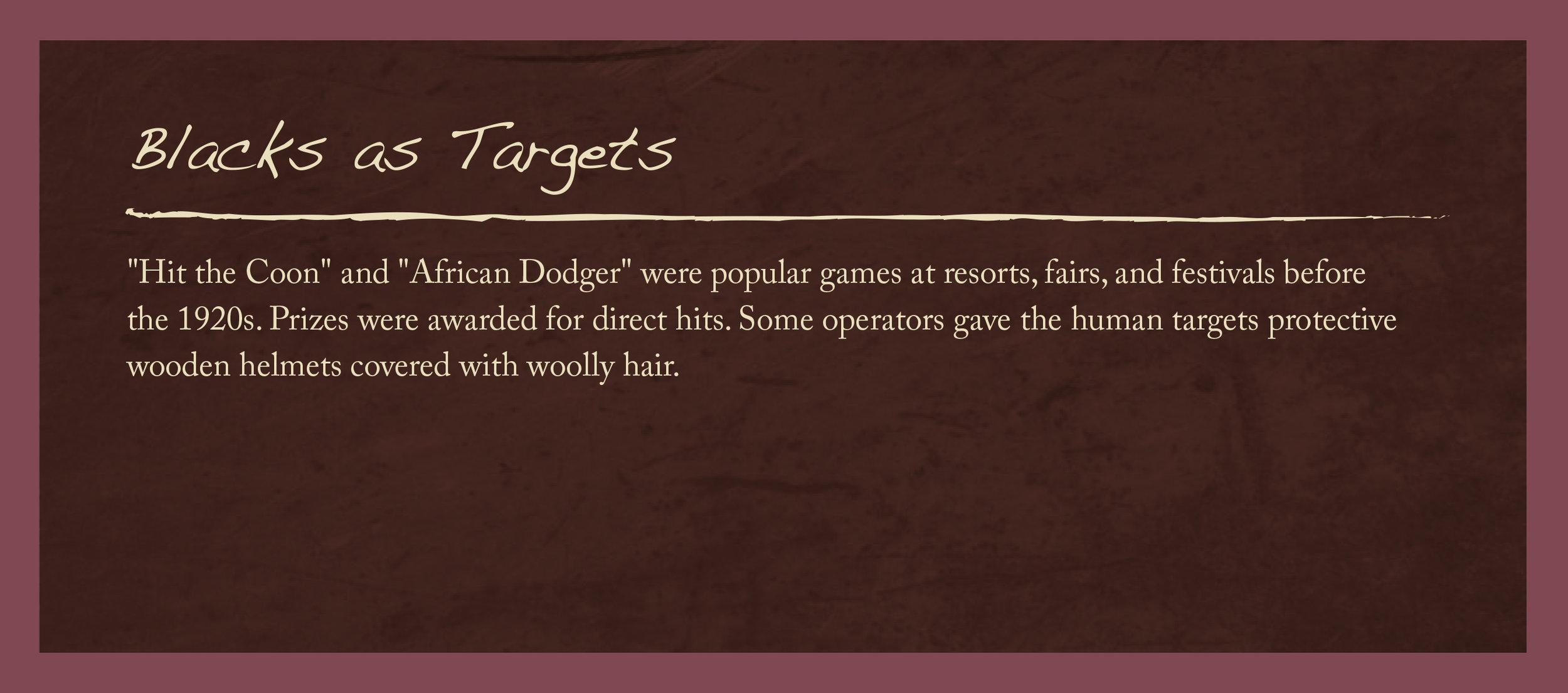Blacks As Targets.jpg