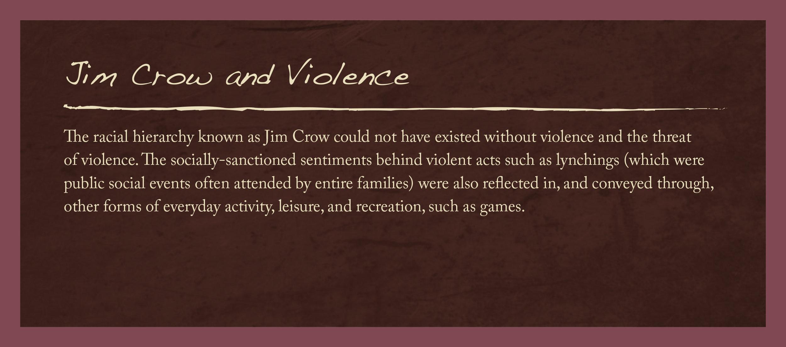 Jim Crow and Violence.jpg