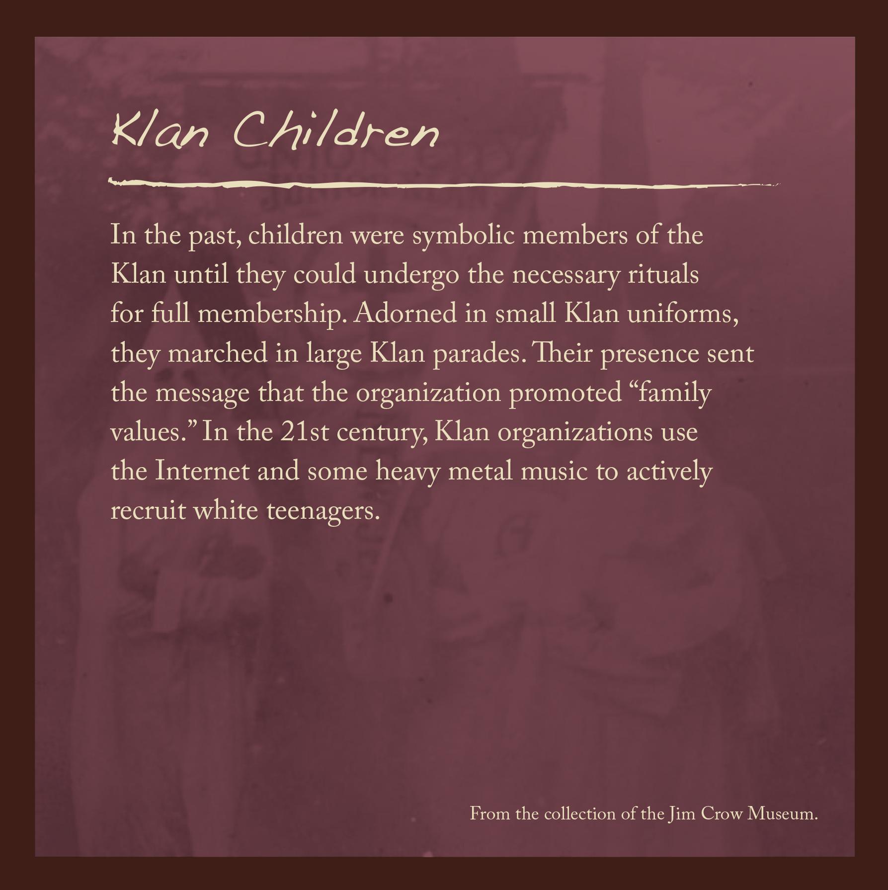 Klan Children.jpg