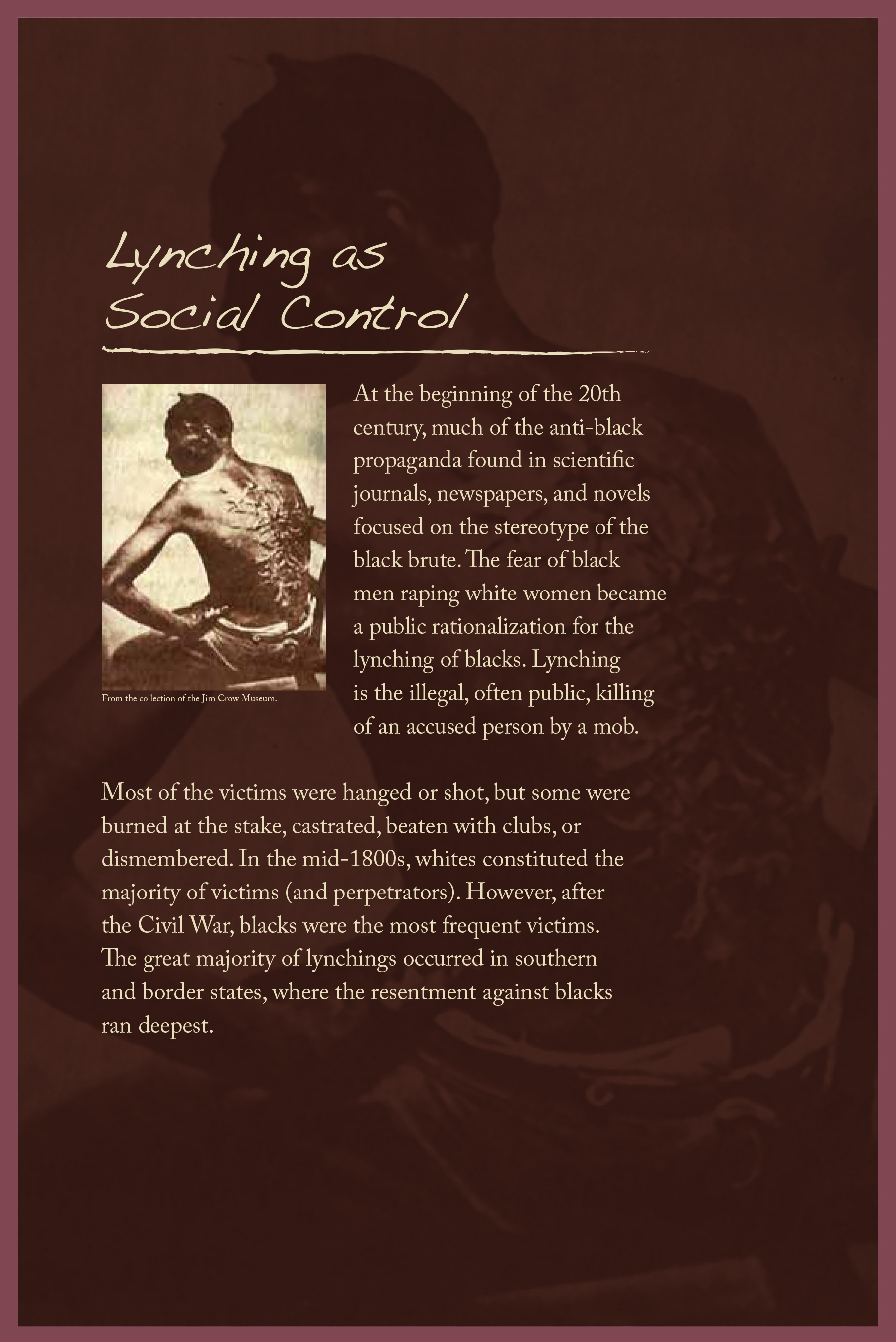 lyncing As Social Control.jpg