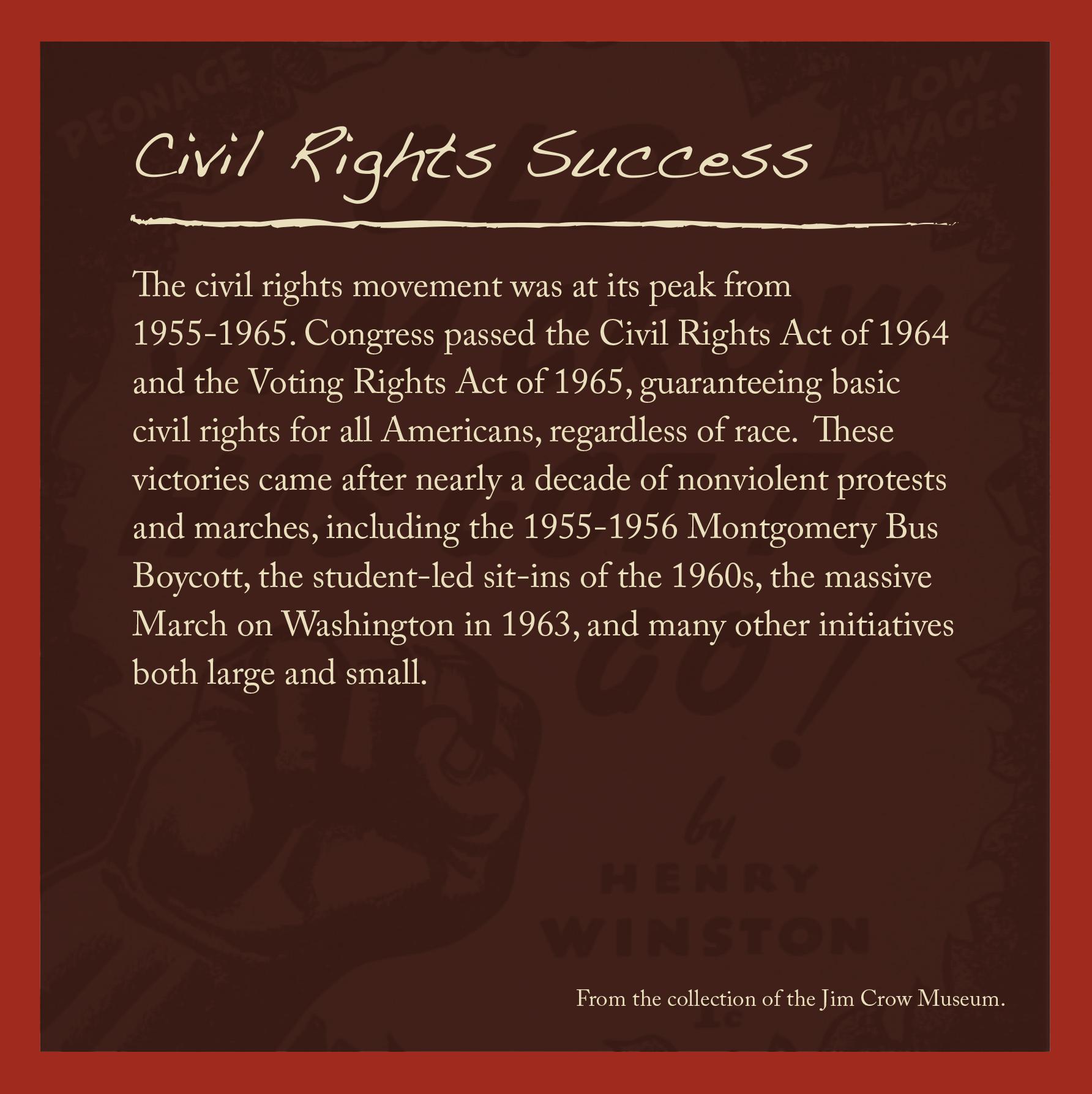 Civil Right Success.jpg