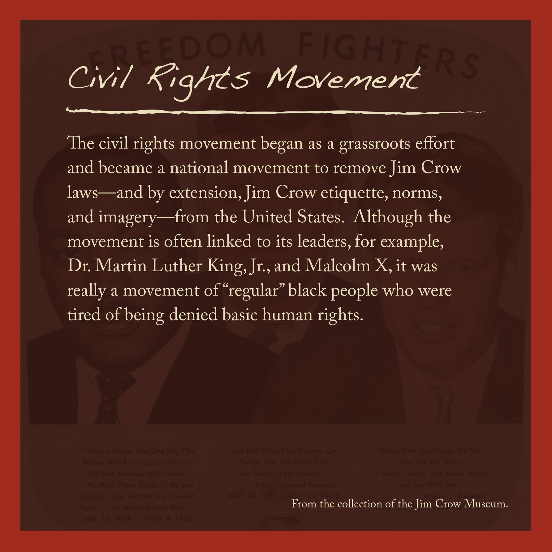 Civile Right Movement.jpg