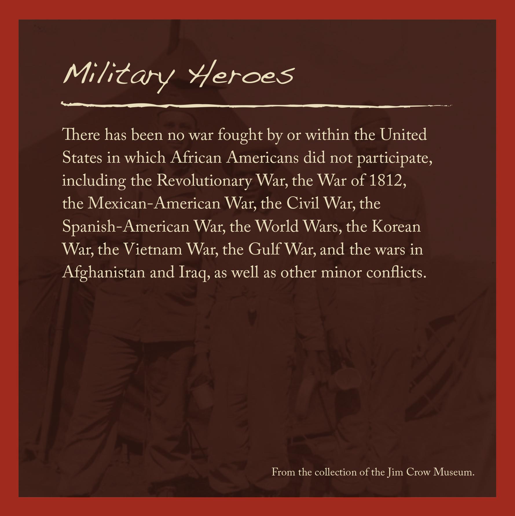 Military Heroes.jpg