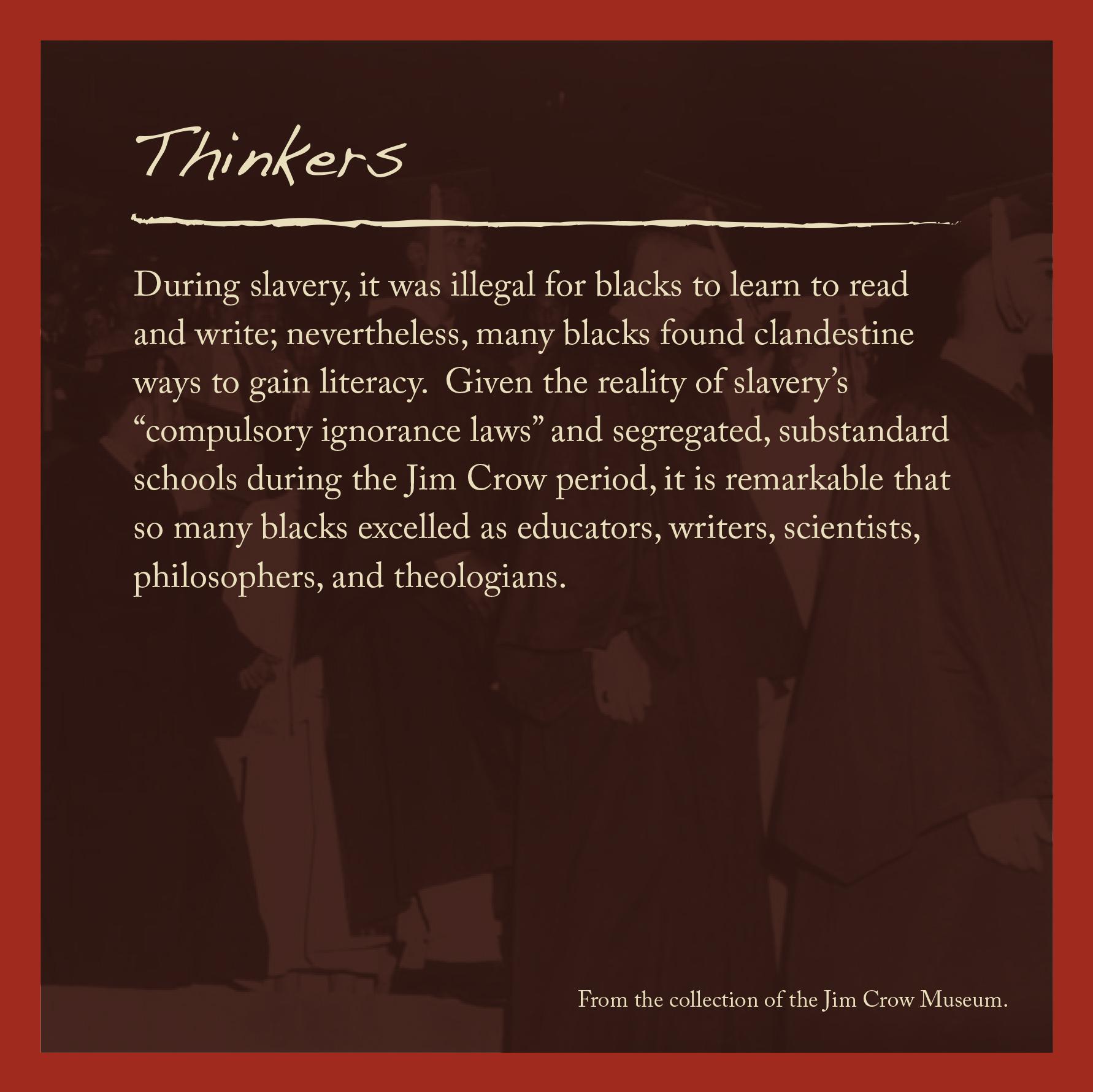 Thinkers.jpg
