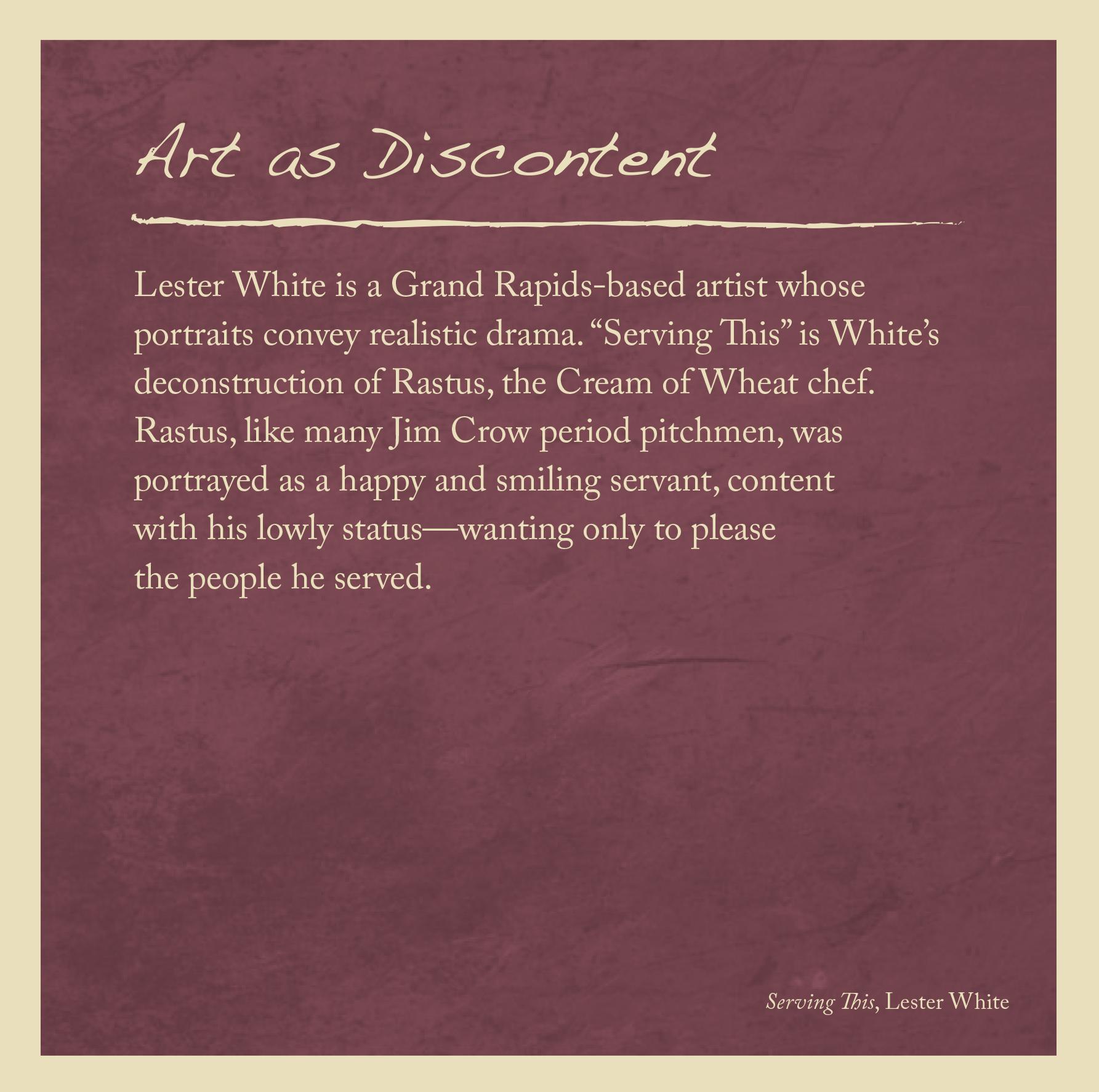 Art as Discontent.jpg