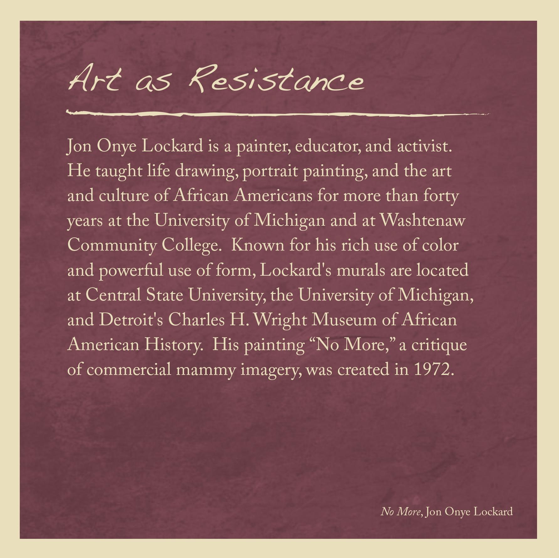 Art as Resistance.jpg