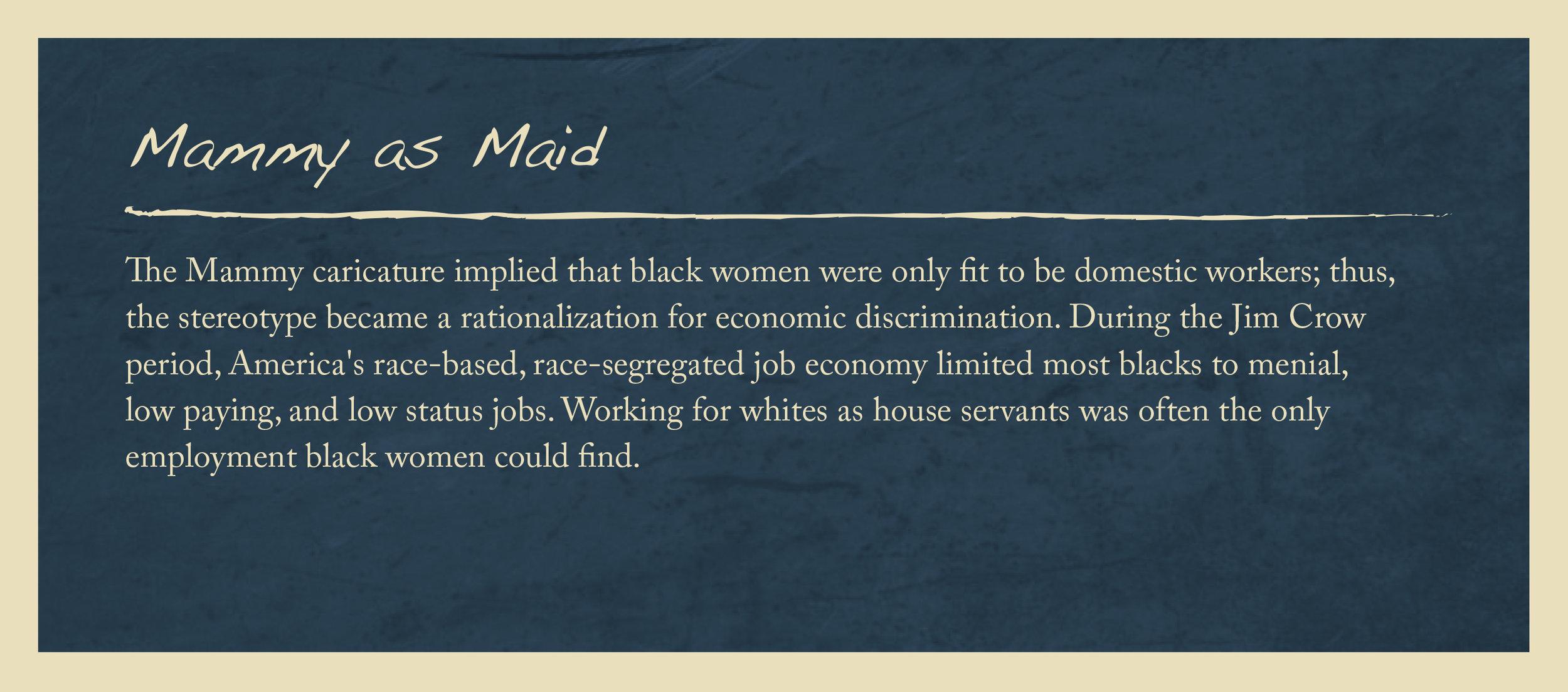 Mammy as Maid.jpg