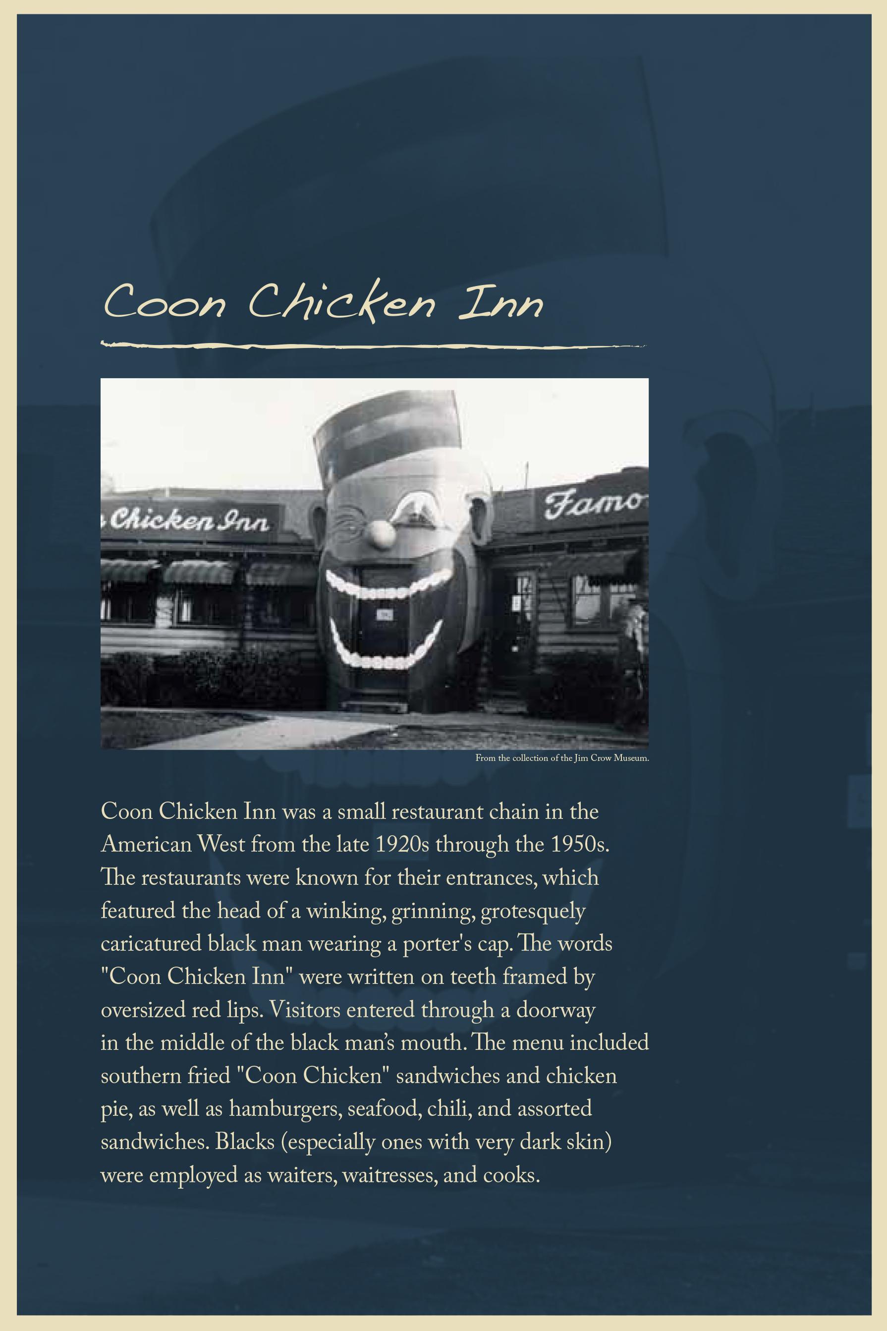 Coon Chicken Inn.jpg