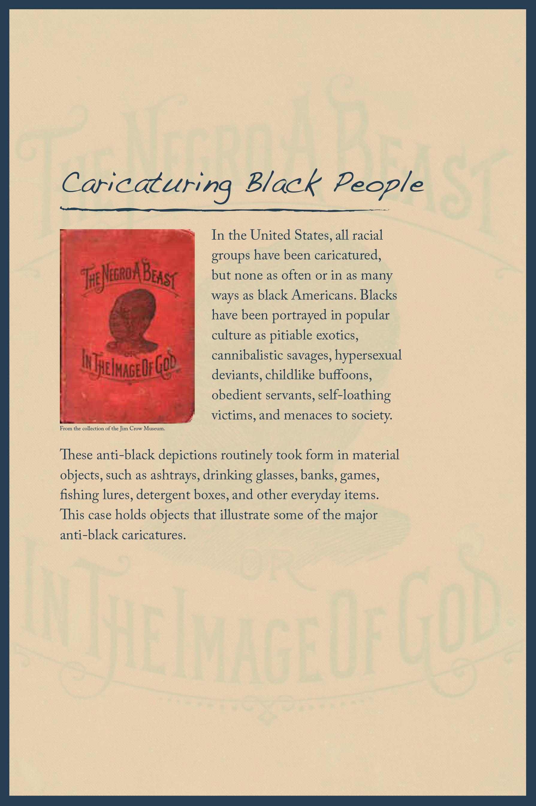 Caricaturing Black People.jpg