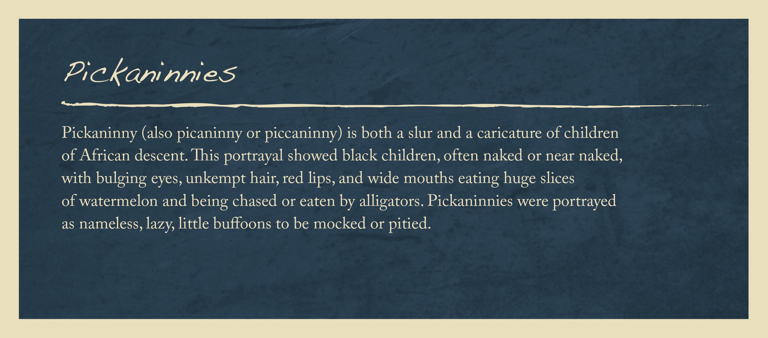 Pickaninnies.jpg
