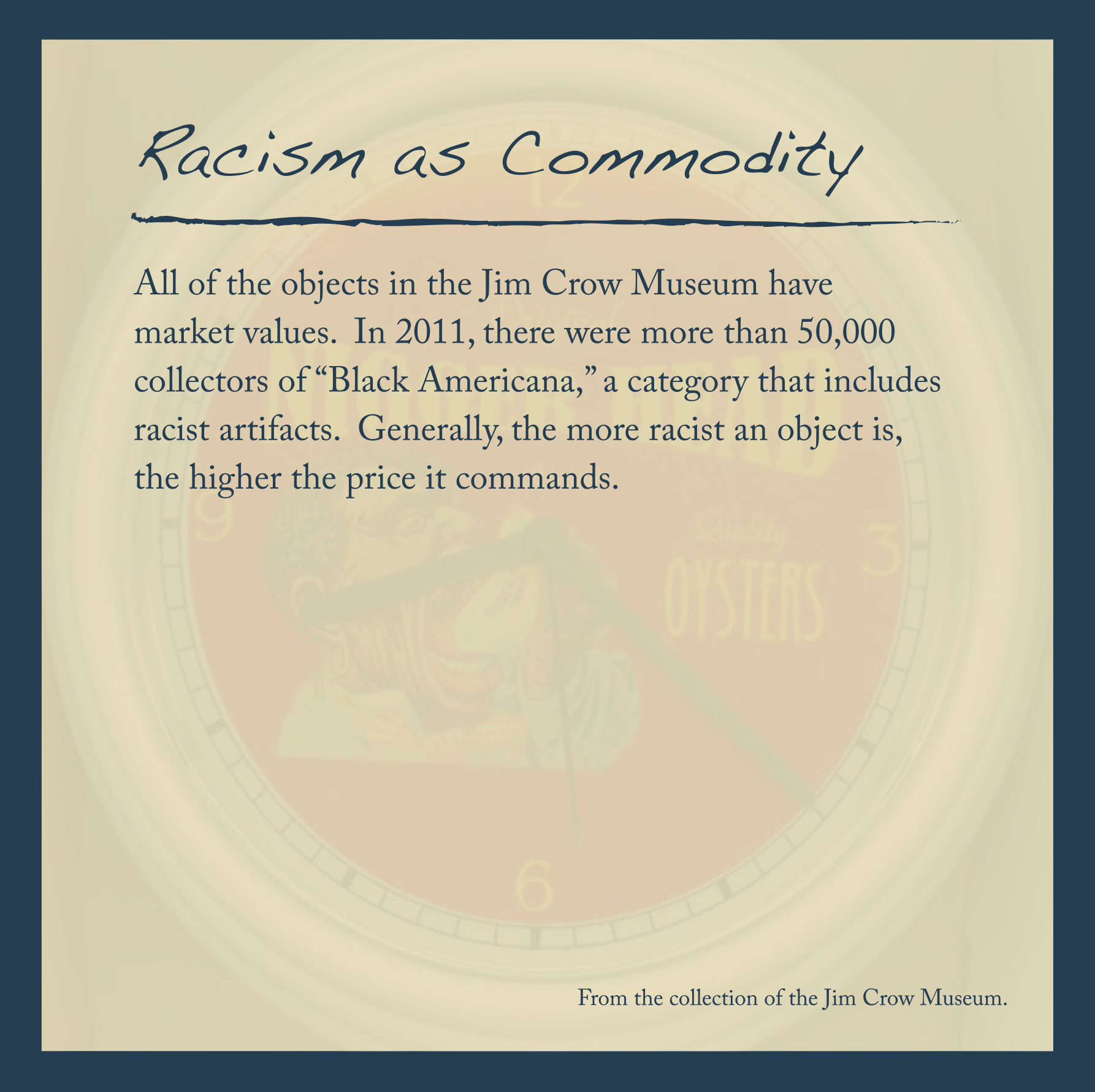 Racism as Commodity.jpg