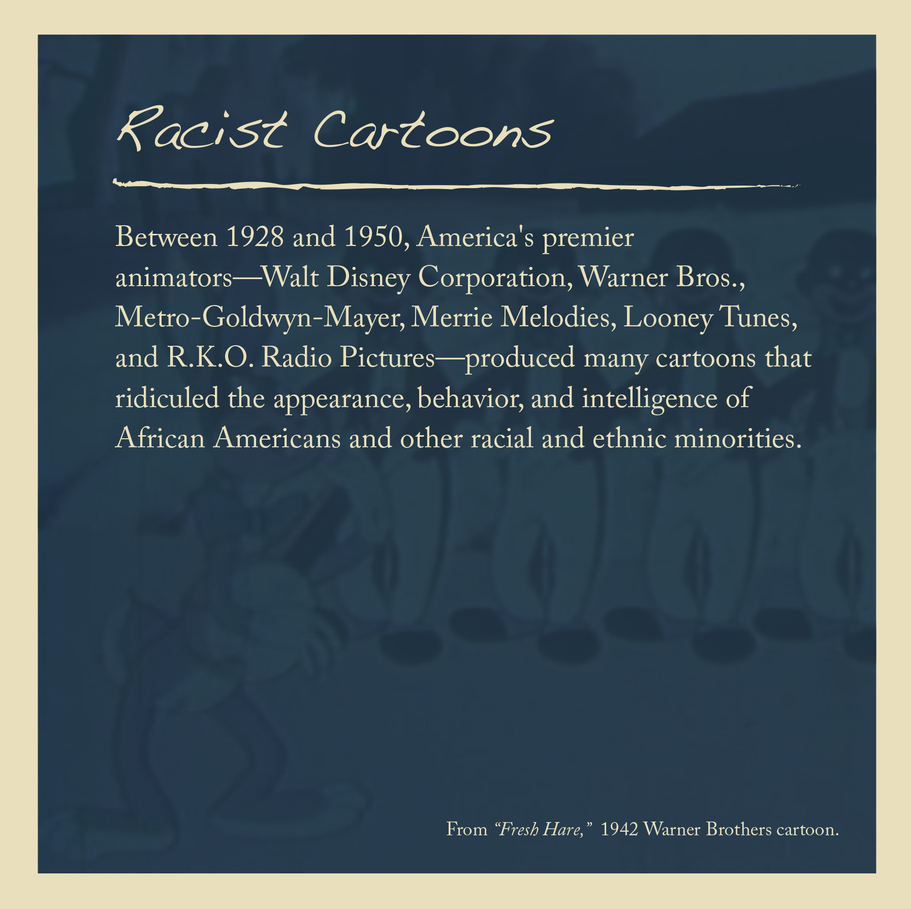 Racist Crtoons.jpg