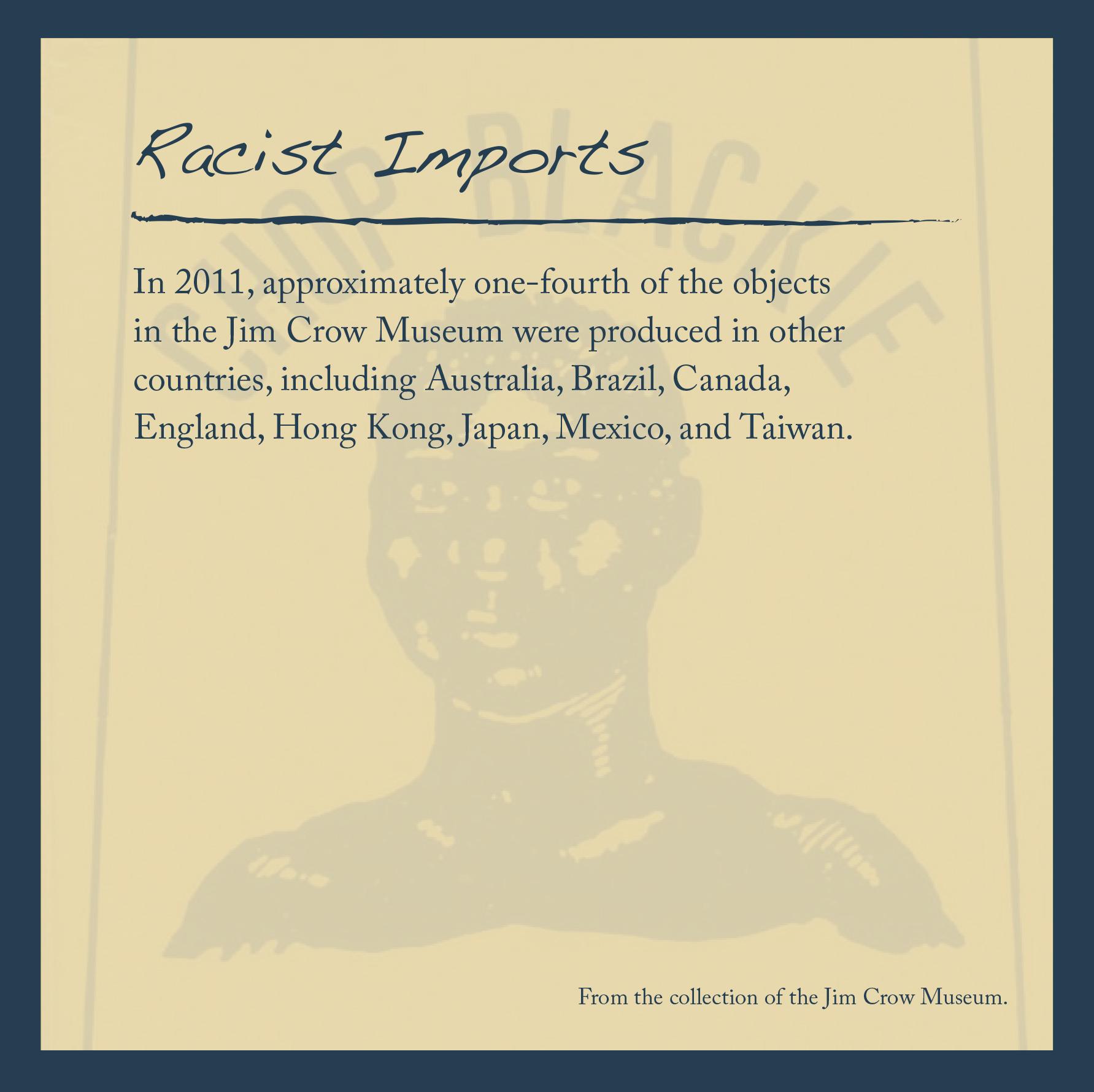 Racist Imports.jpg