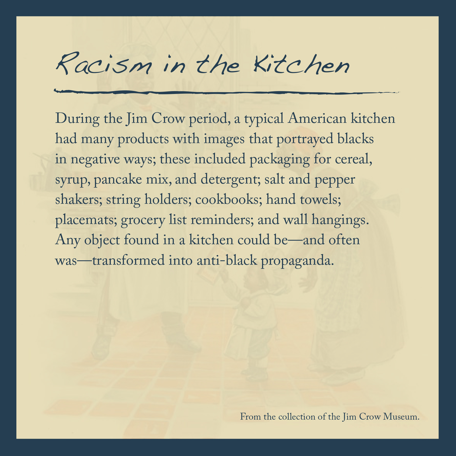 Racism in the Kitchen.jpg