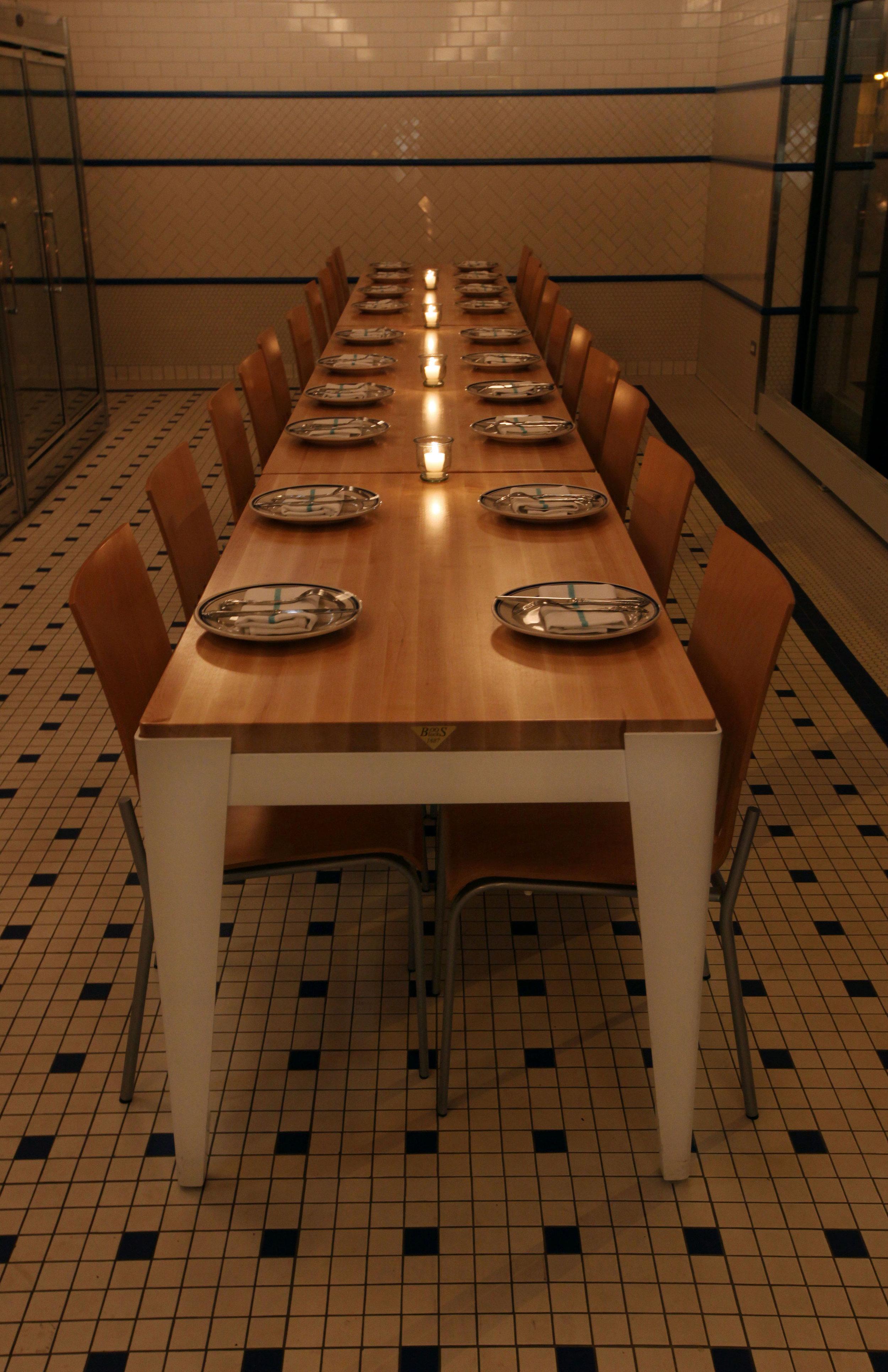 Main Cafe, Communal Table.jpg