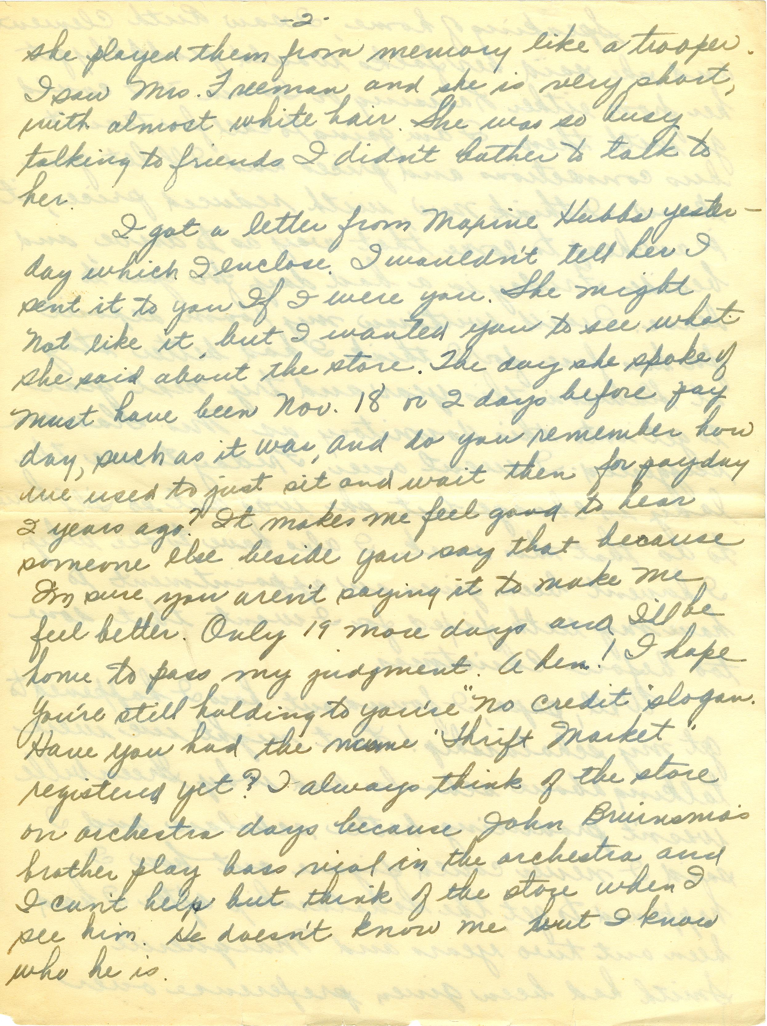 Correspondence-from Johann MeijerDec 19360001.jpg