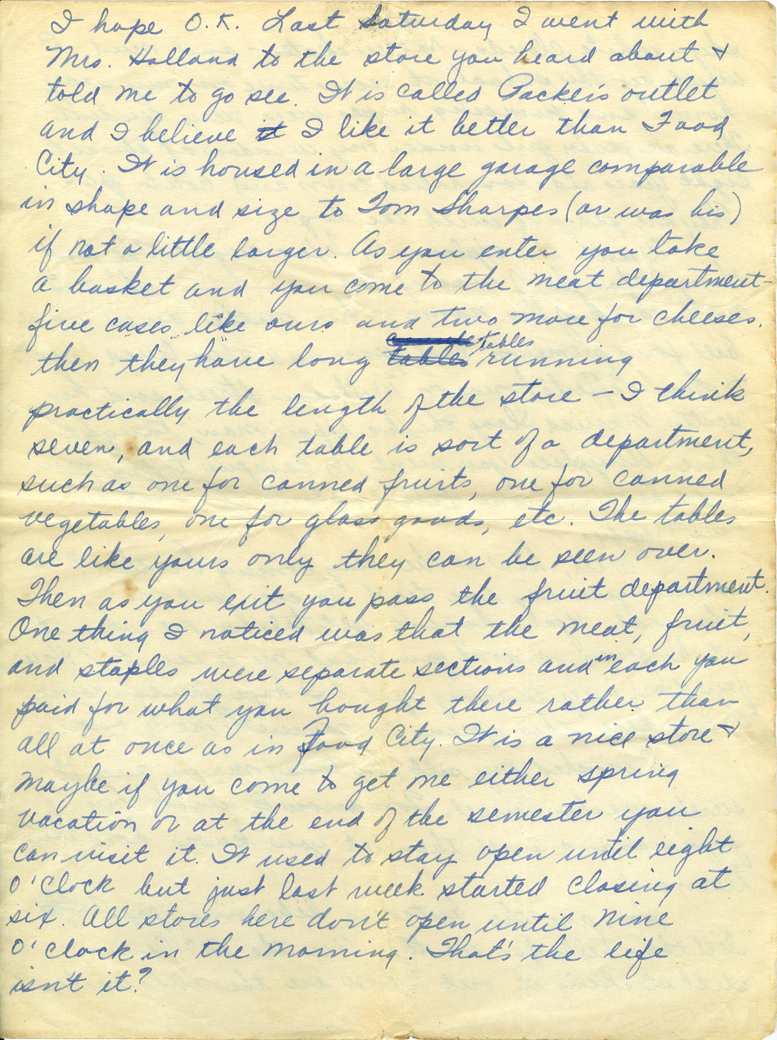 Correspondence-Johanna to family March 19370001.jpg